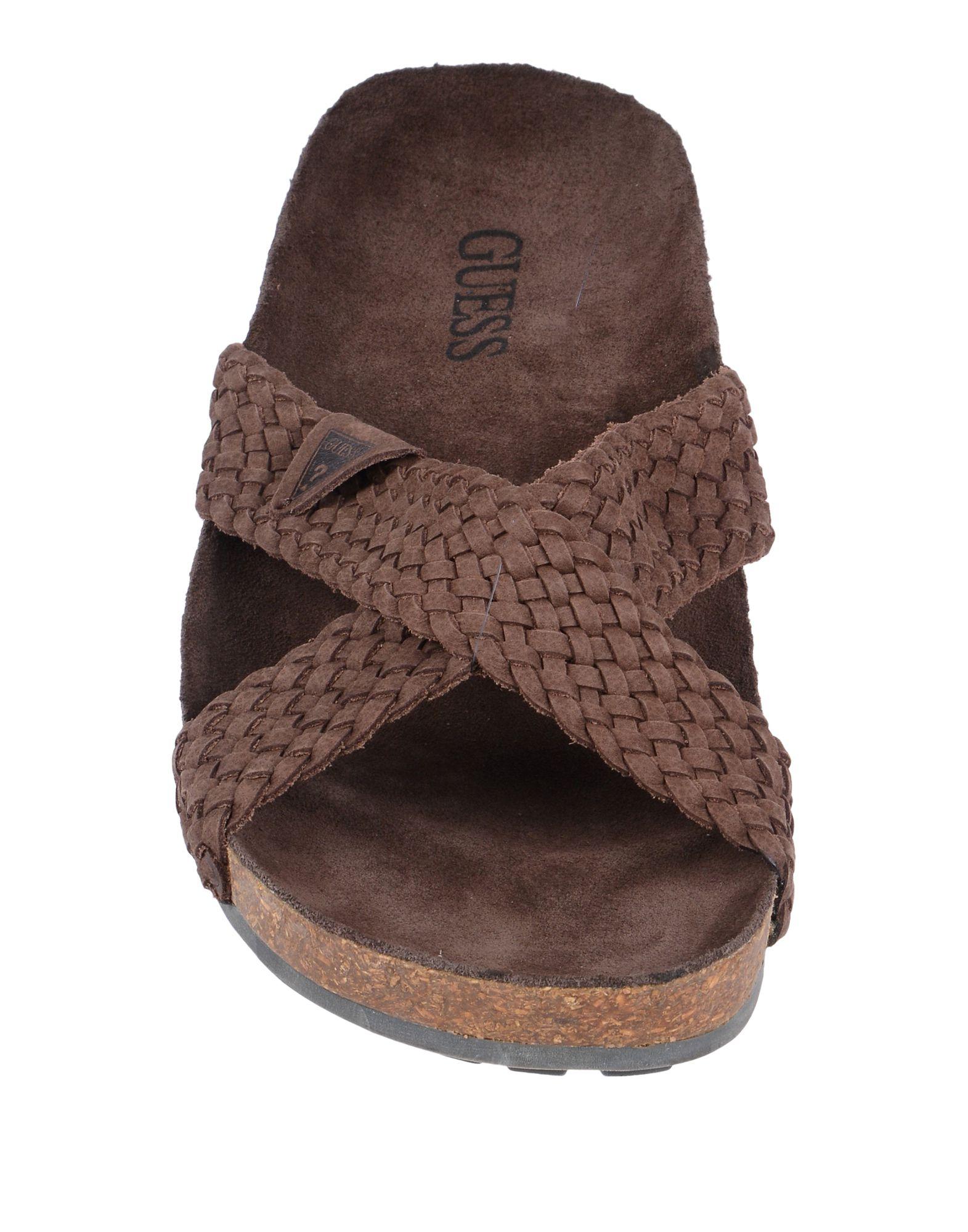 imagine que les sandales - hommes suppose que imagine les sandales en ligne le royaume - uni - 11523363tb 7ad6f7