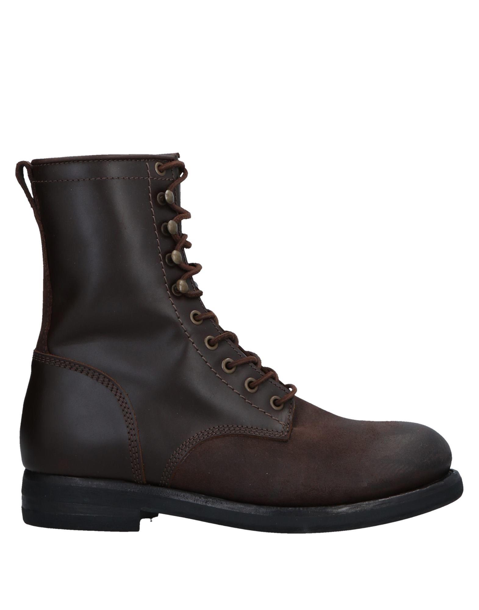 Bernardo M Stiefelette Herren  11523370QO Gute Qualität beliebte Schuhe