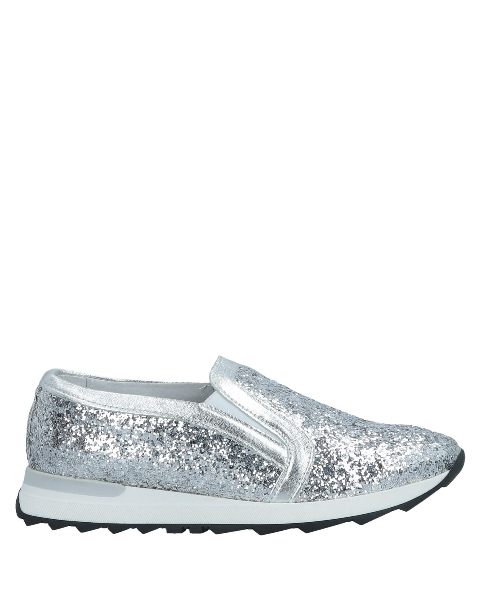 Schuhe Madwys Sneakers Damen  11523373OF Heiße Schuhe  c6776a