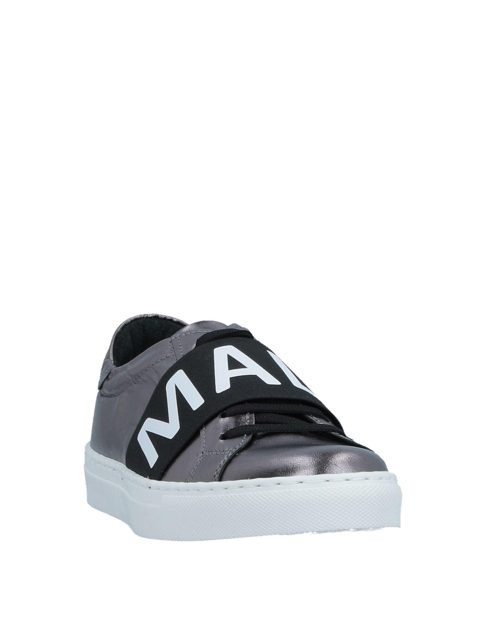 Madwys Sneakers Sneakers Madwys Damen  11523380KO  237cc0