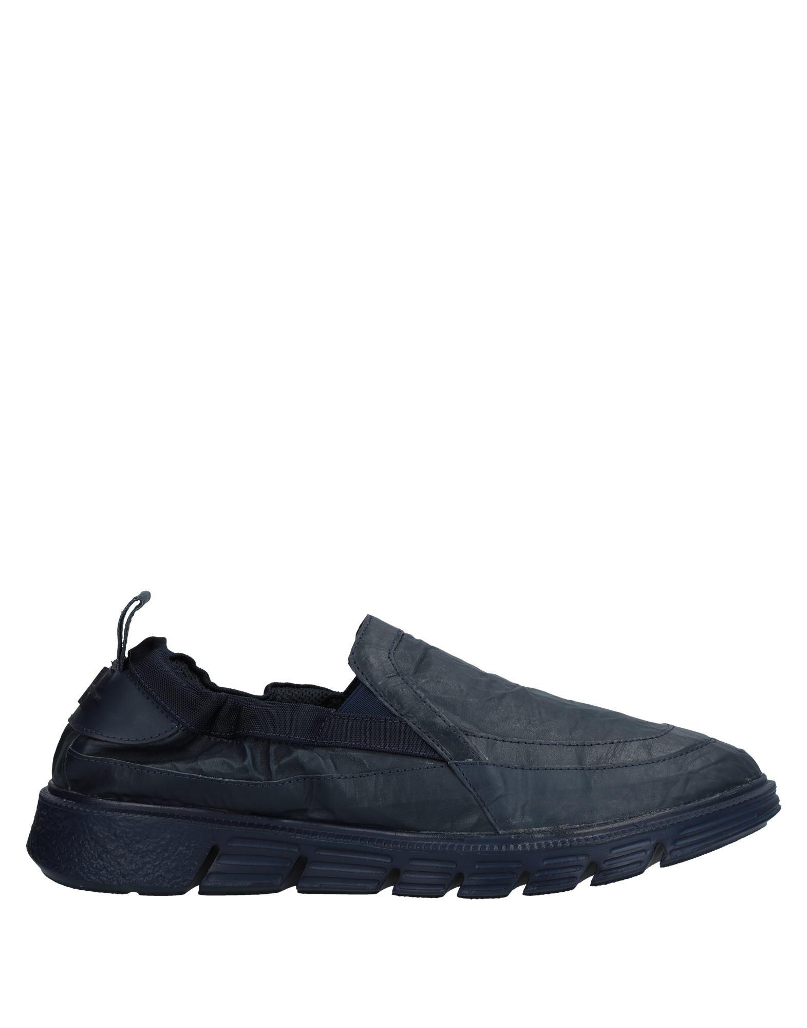 Moda Sneakers A+ Uomo - 11523381GL