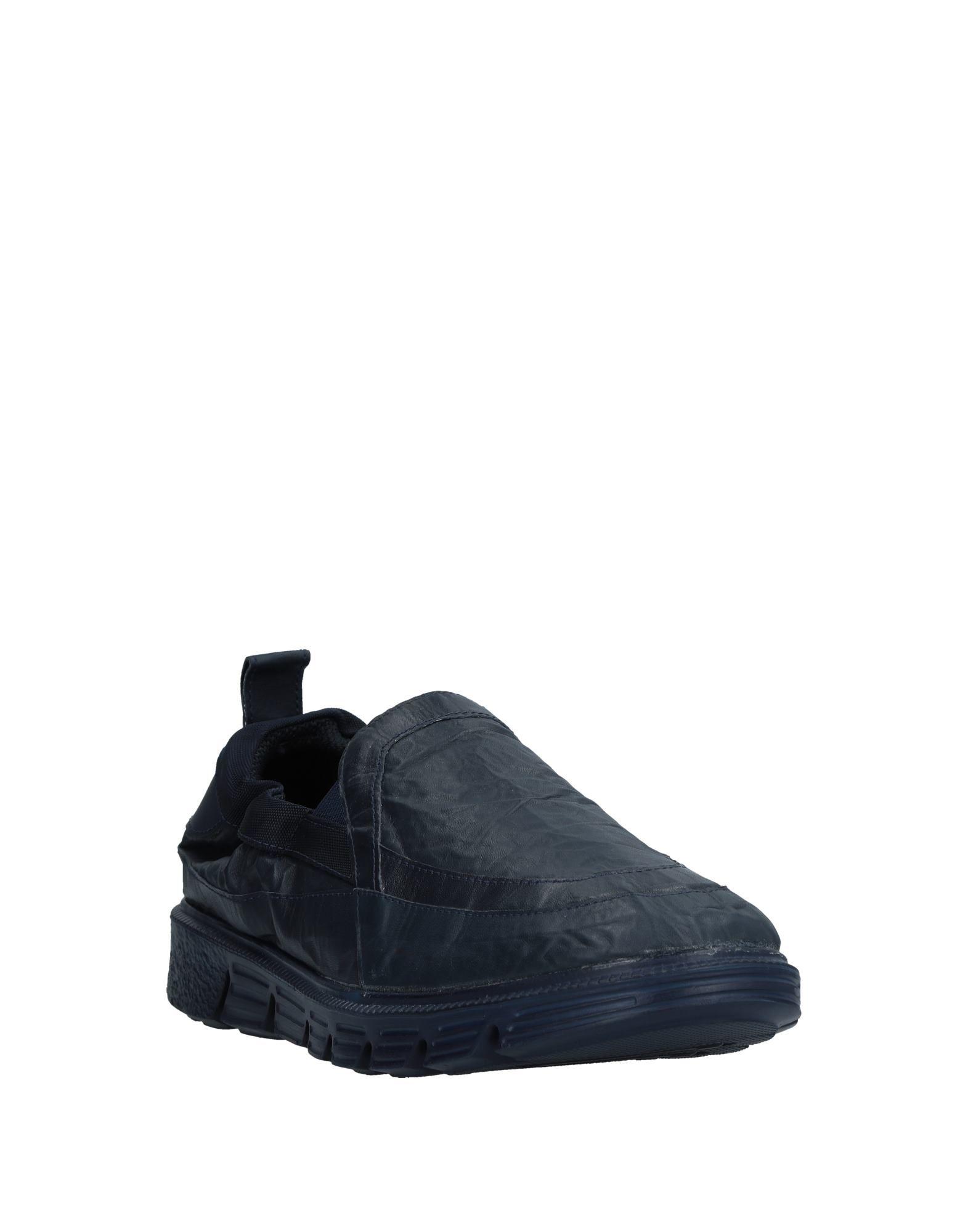 A+ Sneakers Herren   Herren 11523381GL 36096d