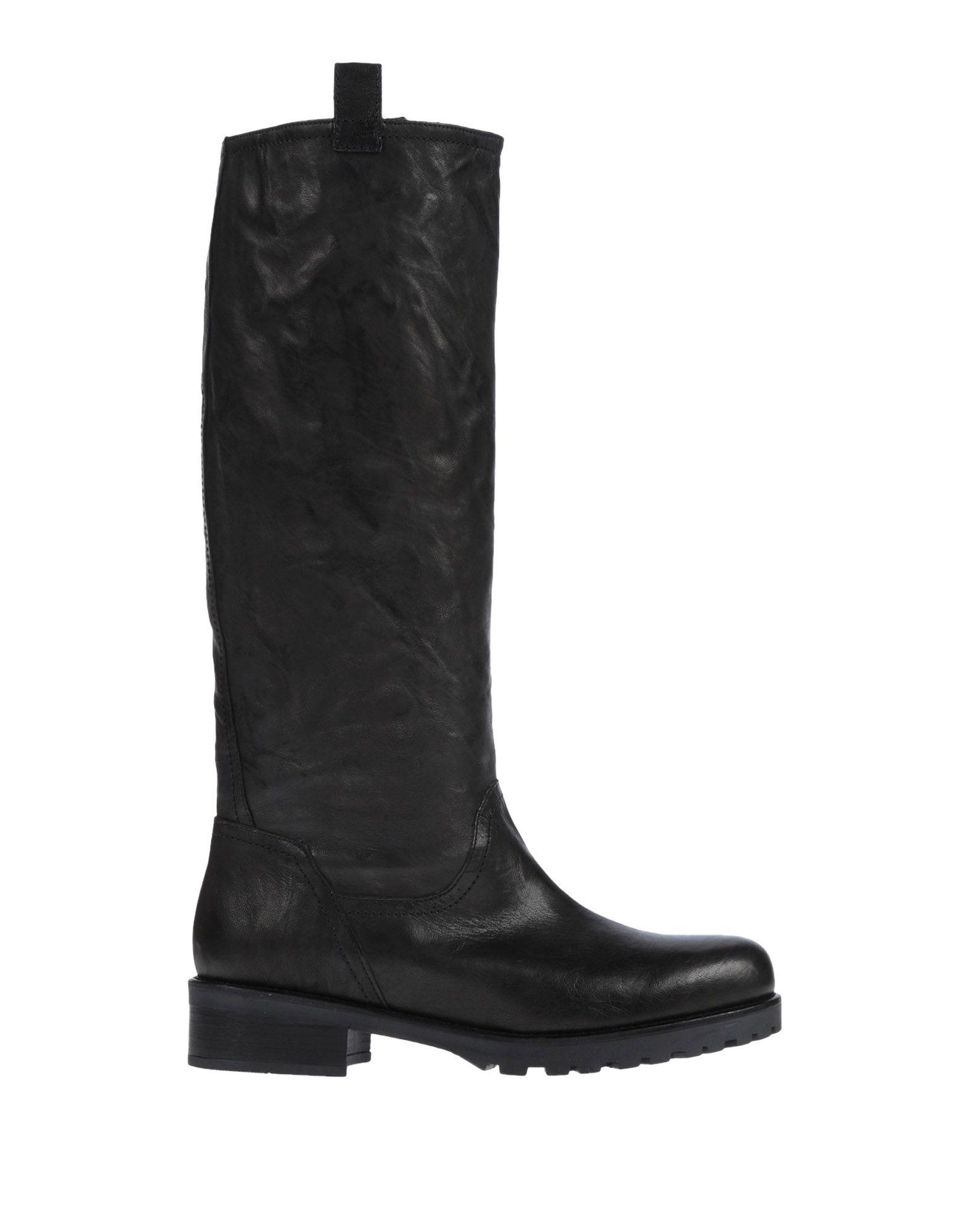 Patrizia Pepe Boots - Women Patrizia Pepe Australia Boots online on  Australia Pepe - 11523385BB a458ab