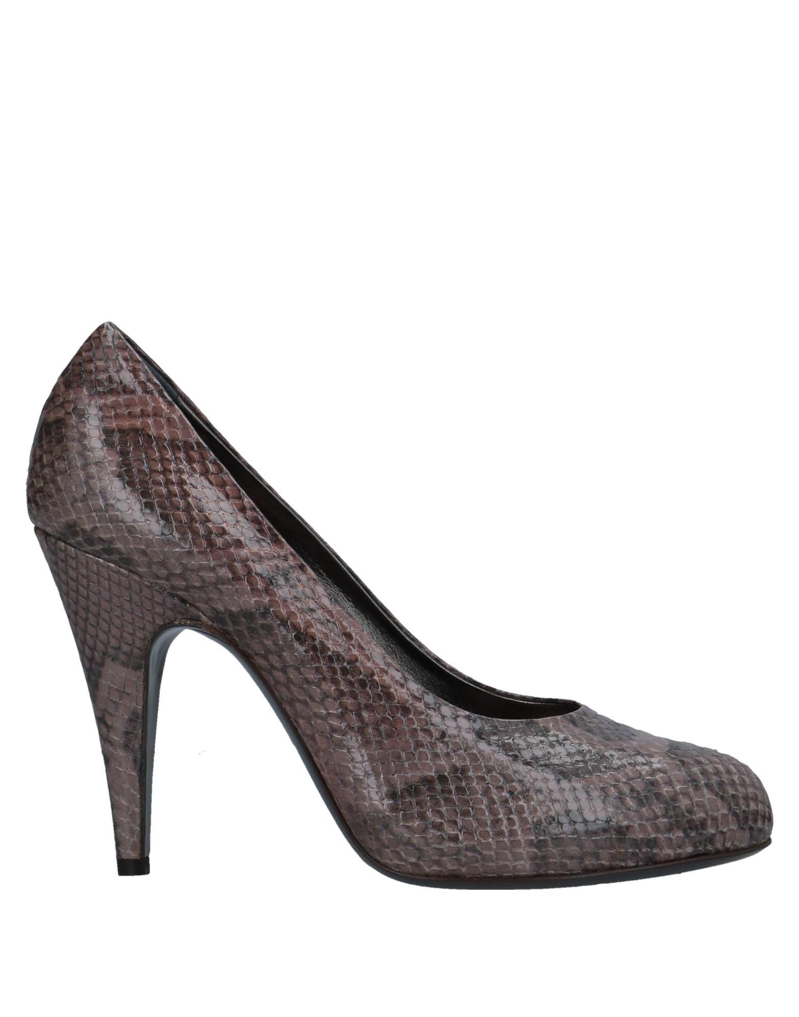 Maria Cristina Pumps Damen Damen Damen  11523401LQGut aussehende strapazierfähige Schuhe 231018