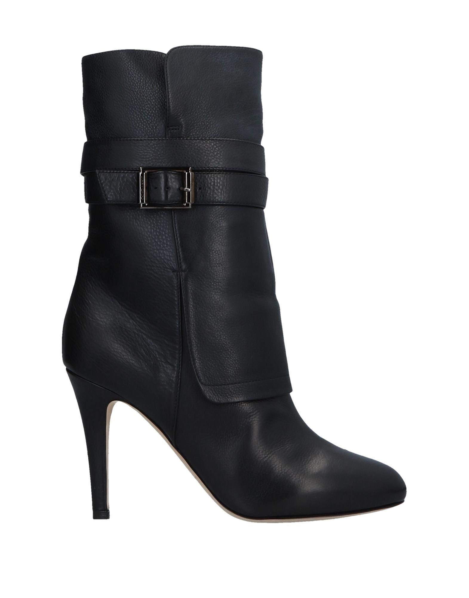 Jimmy Choo Stiefelette gut Damen  11523414STGünstige gut Stiefelette aussehende Schuhe 18f7bd
