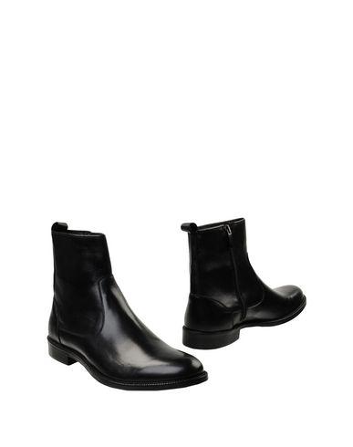 Di Franco Stiefelette   Schuhe by Di Franco