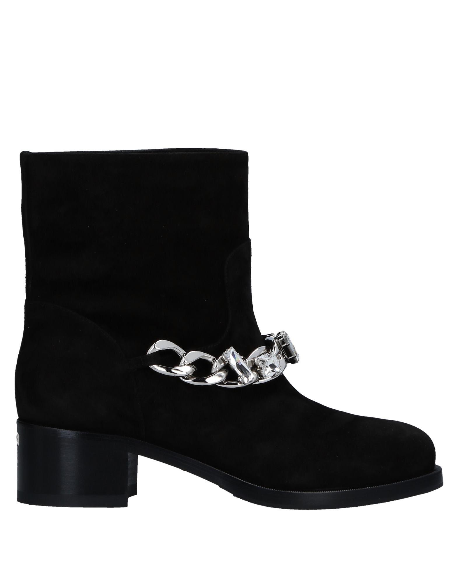 Le Silla Stiefelette Damen  11523421MTGünstige gut aussehende Schuhe