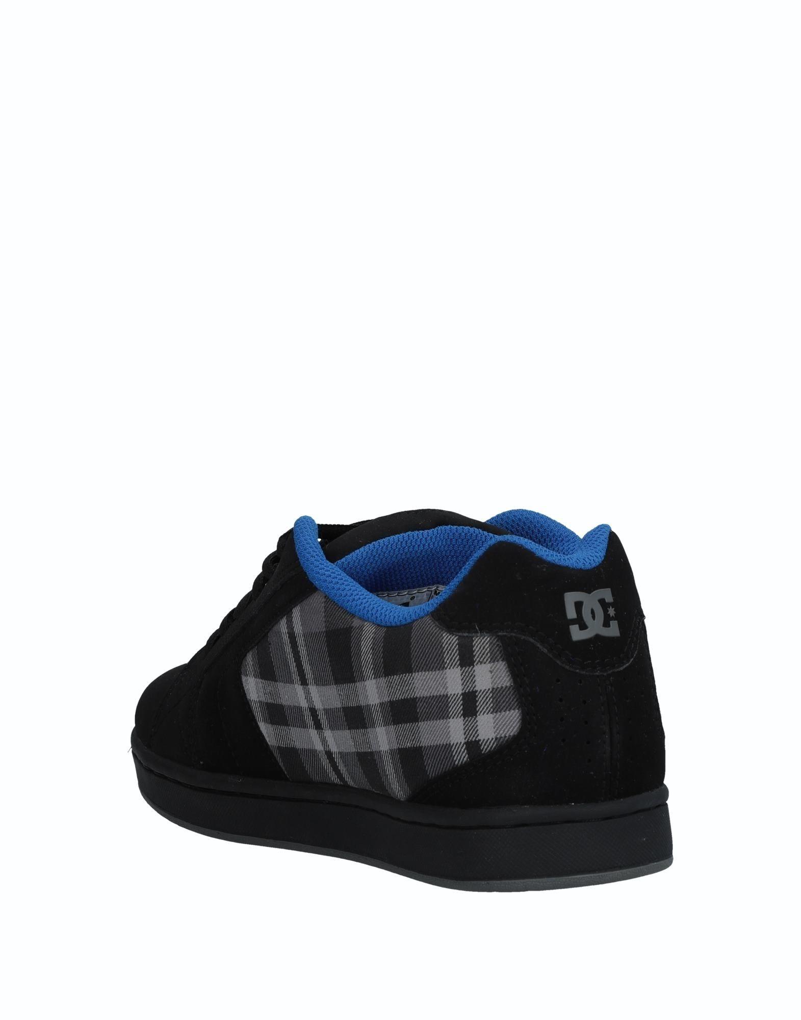Sneakers Dc Shoecousa Uomo - 11523425RV 11523425RV - 6095d1