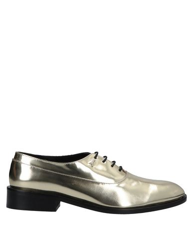 Lacets À Or Pepe Patrizia Chaussures 4Hgw81