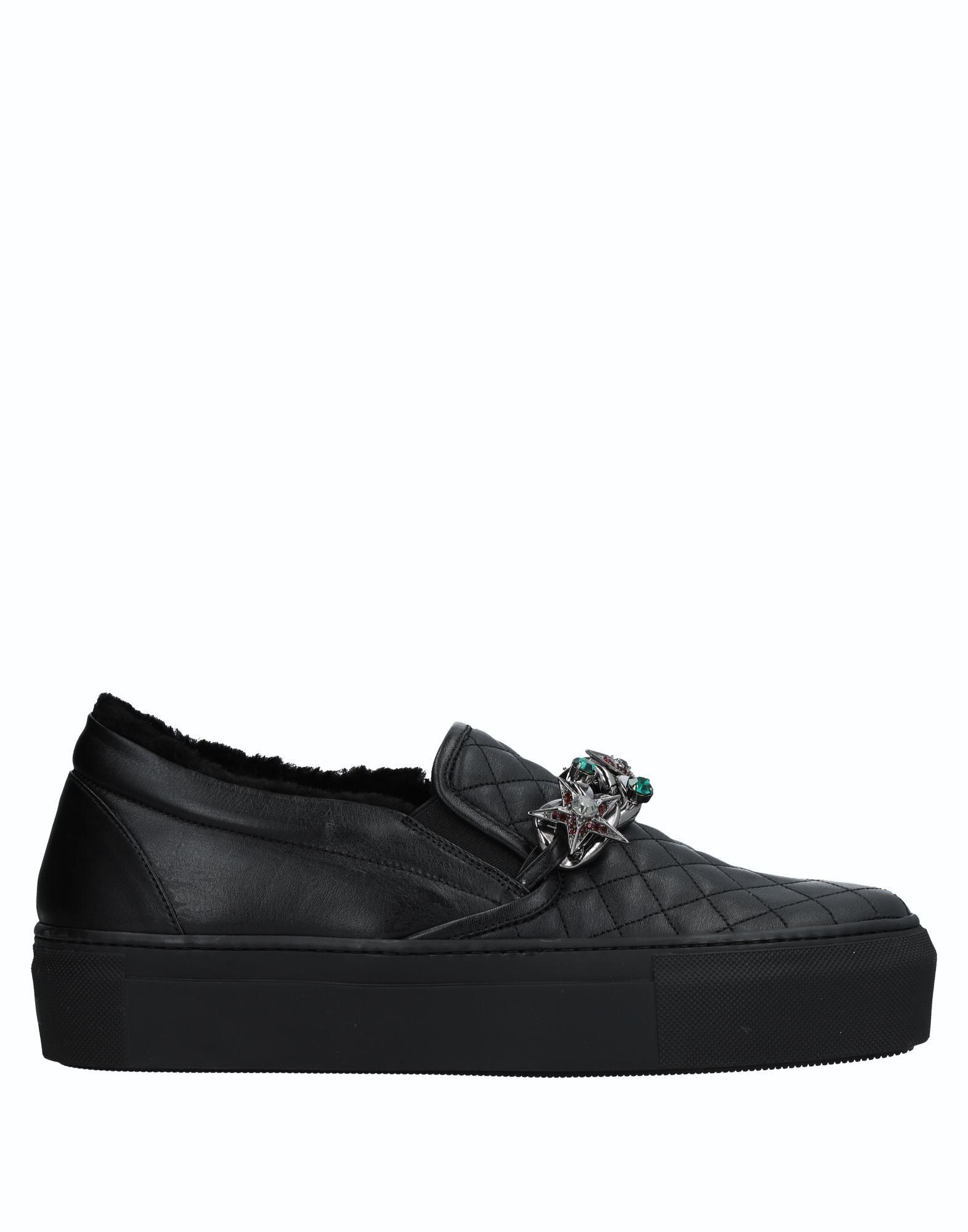 Scarpe Le economiche e resistenti Sneakers Le Scarpe Silla Donna ca0bc1