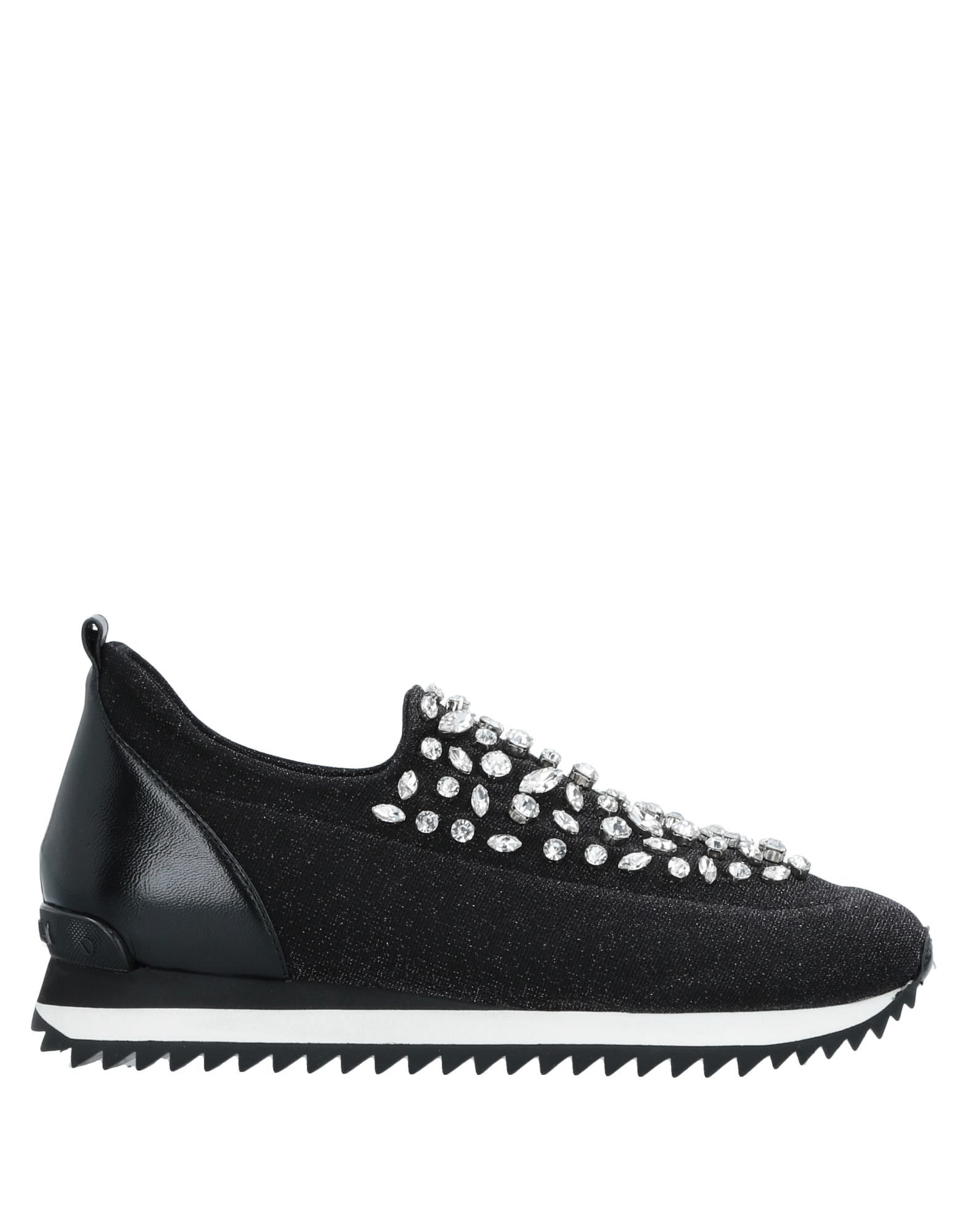 Sneakers Le Silla Donna - 11523445ND