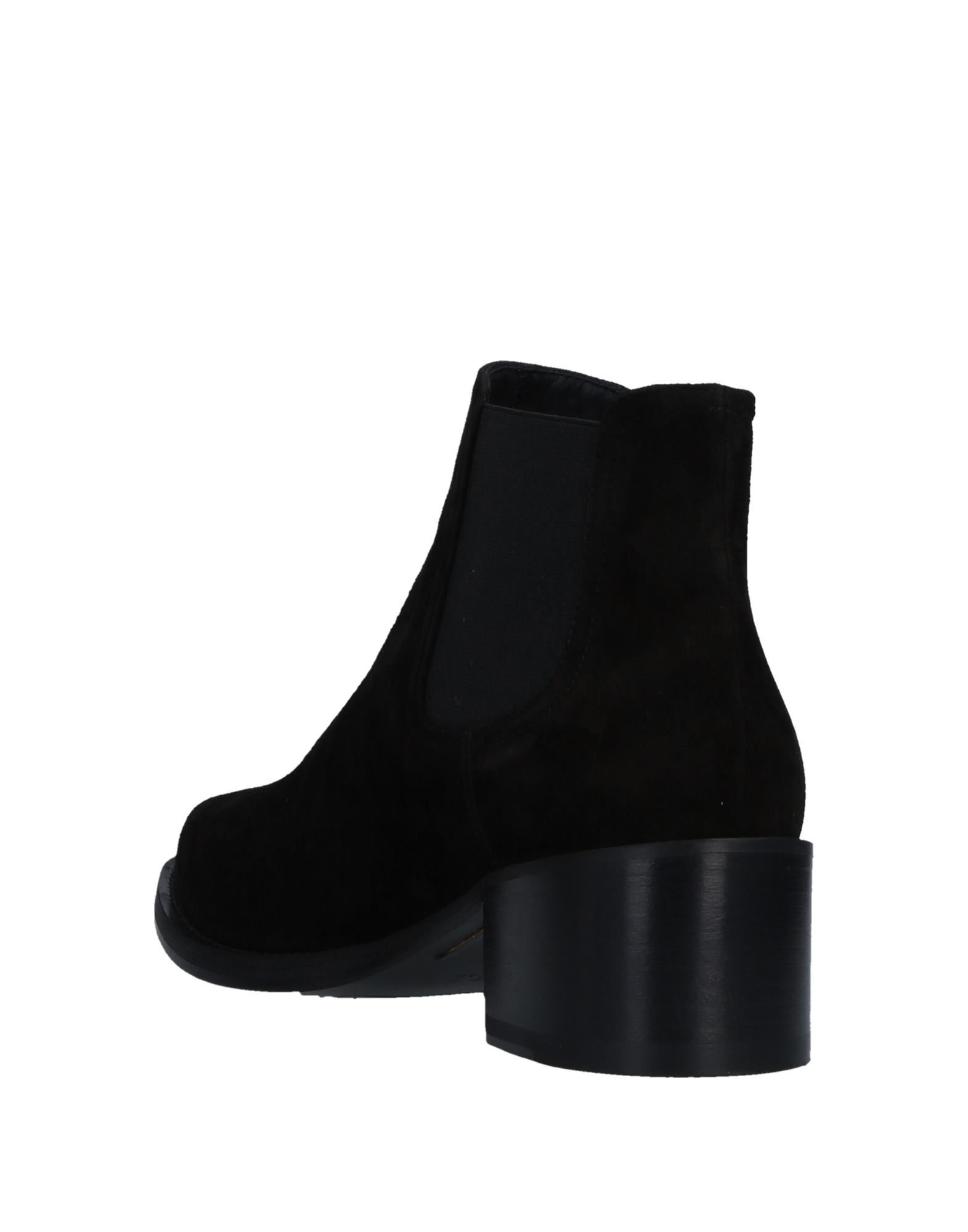 Le Silla  Chelsea Boots Damen  Silla 11523448AQ Neue Schuhe d62d60