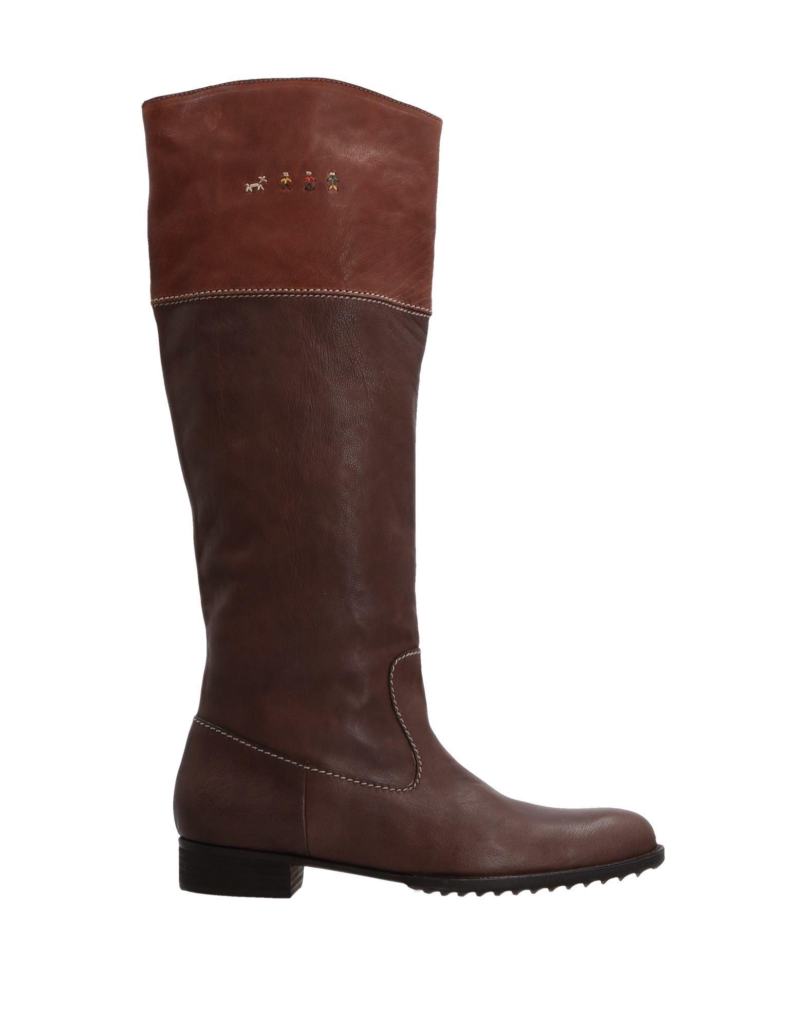 Henry Beguelin Stiefelette Herren  11523452XK Gute Qualität beliebte Schuhe