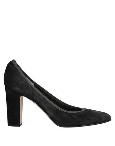 Los últimos zapatos de descuento para hombres y mujeres Zapato De Salón Tipe E Tacchi Mujer - Salones Tipe E Tacchi - 11490481VQ Negro
