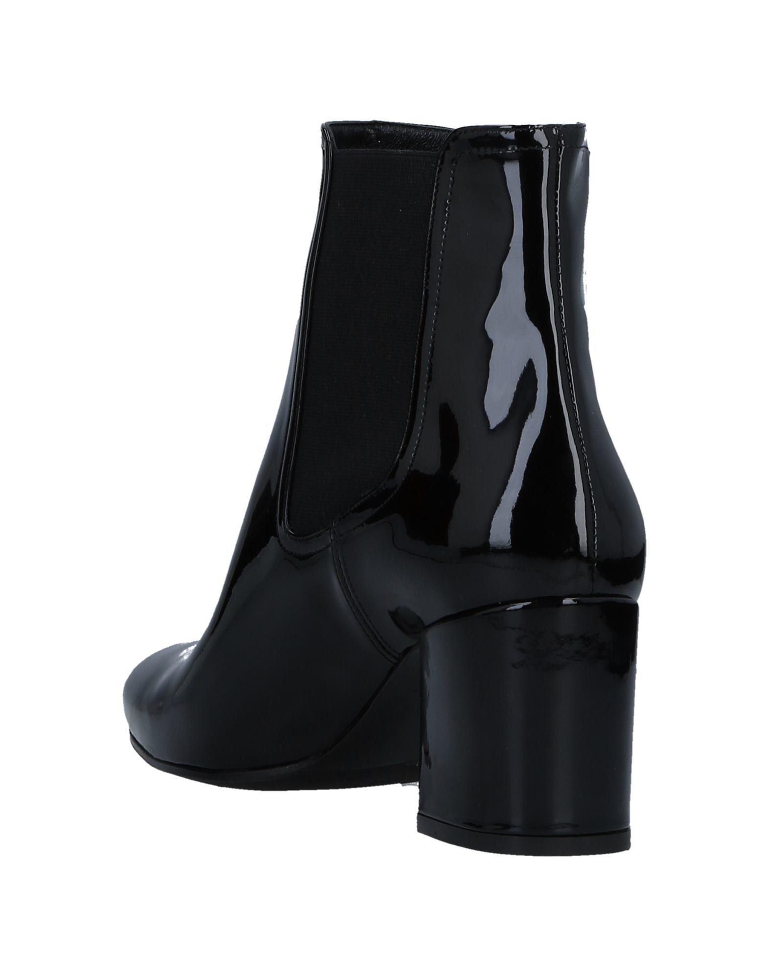 Le Silla Chelsea es Boots Damen Gutes Preis-Leistungs-Verhältnis, es Chelsea lohnt sich,Sonderangebot-3711 ac9716