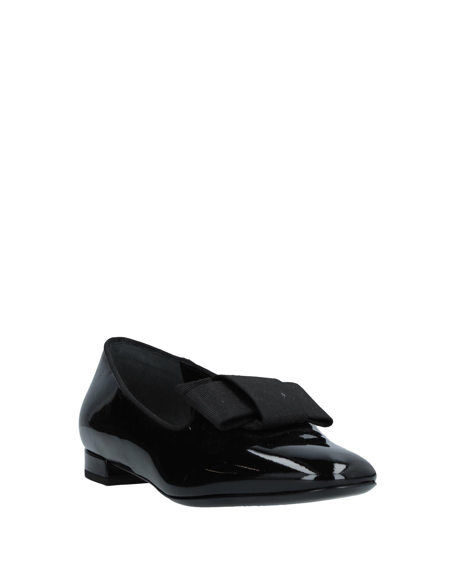 Rabatt Schuhe Mokassins Giorgio Armani Mokassins Schuhe Damen  11523462RD b7f398