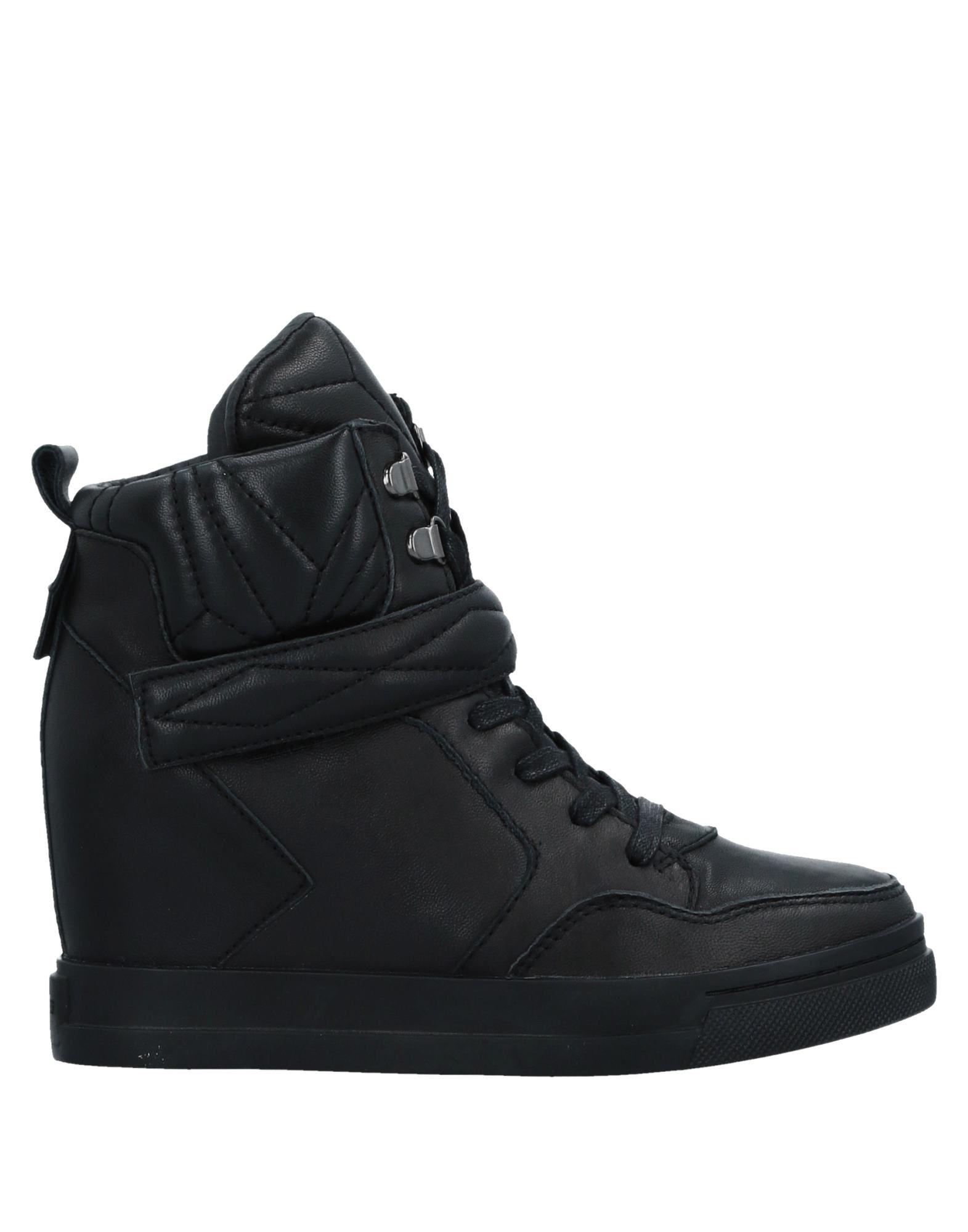 Gut um billige Schuhe zu tragenUma 11523463RV Parker Sneakers Damen  11523463RV tragenUma d05ee8