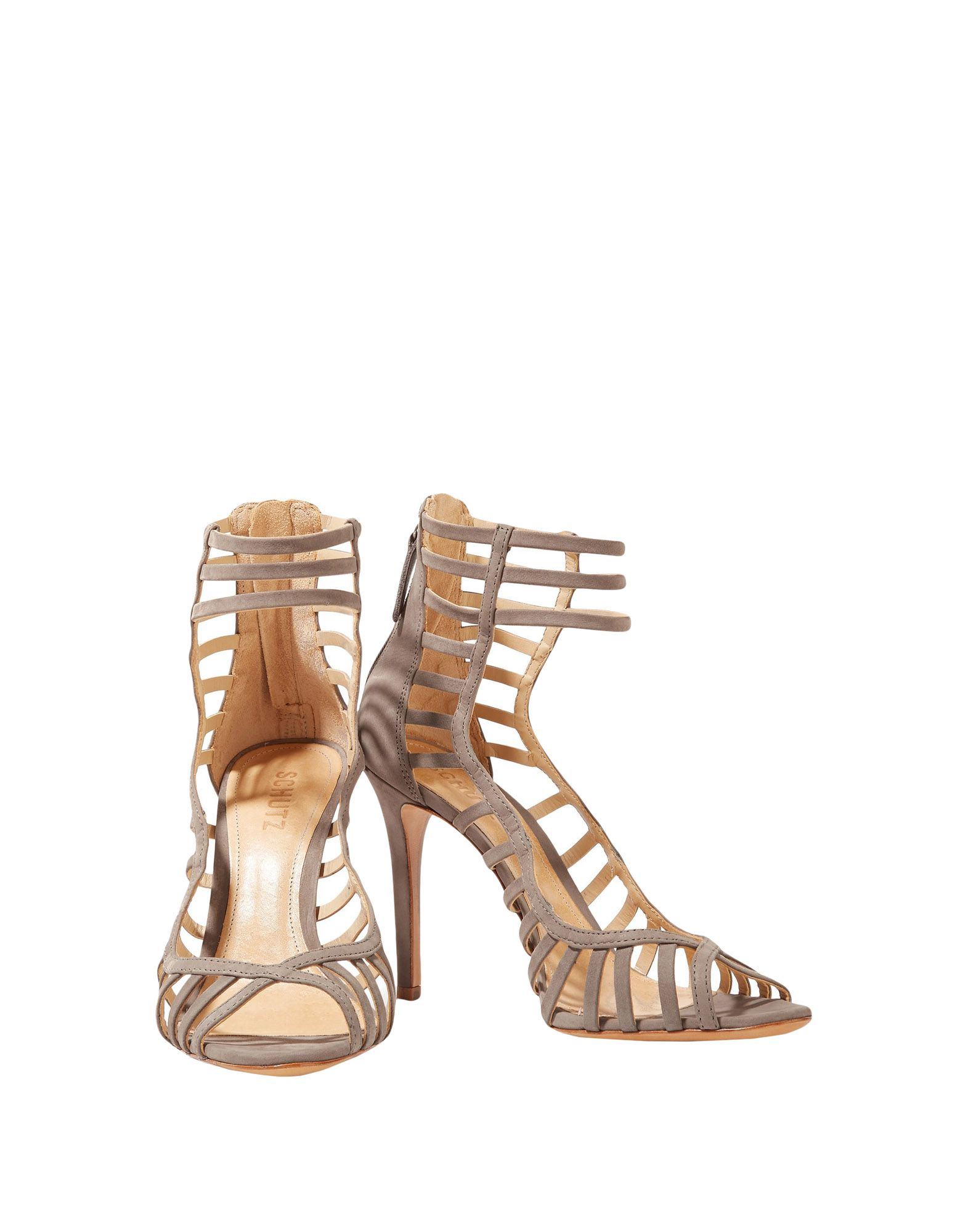 Schutz Sandals online - Women Schutz Sandals online Sandals on  United Kingdom - 11523471HB 02826e