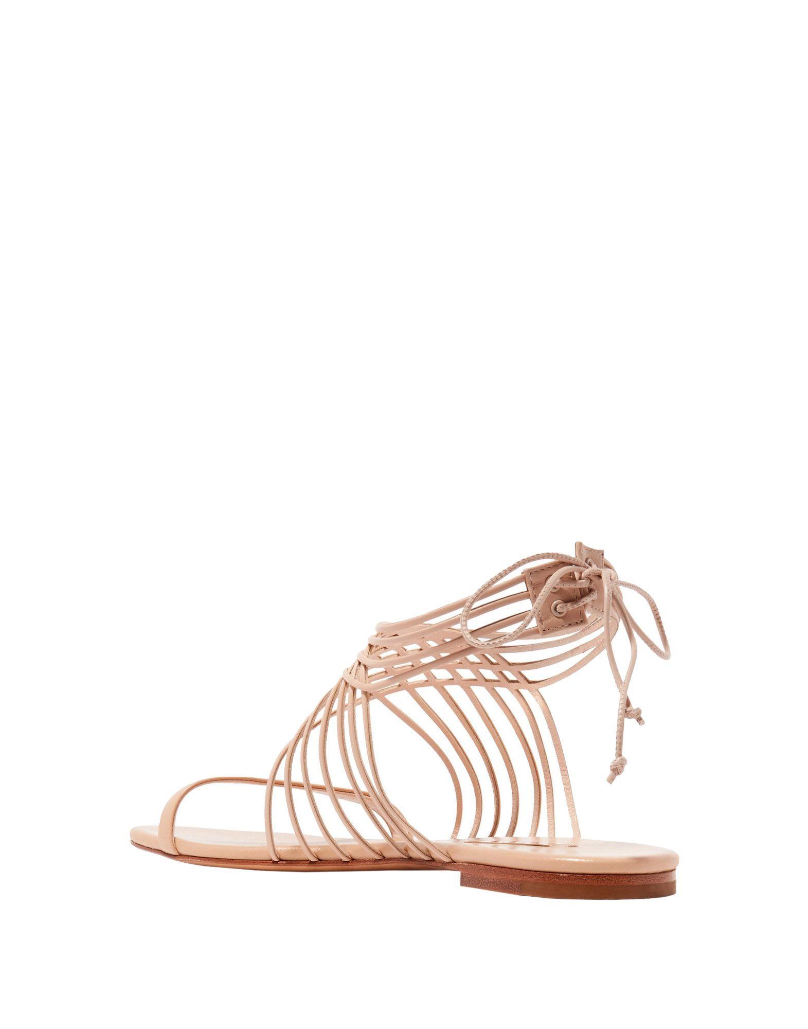 Casadei  Sandalen Damen  Casadei 11523483NTGünstige gut aussehende Schuhe ac5d0f