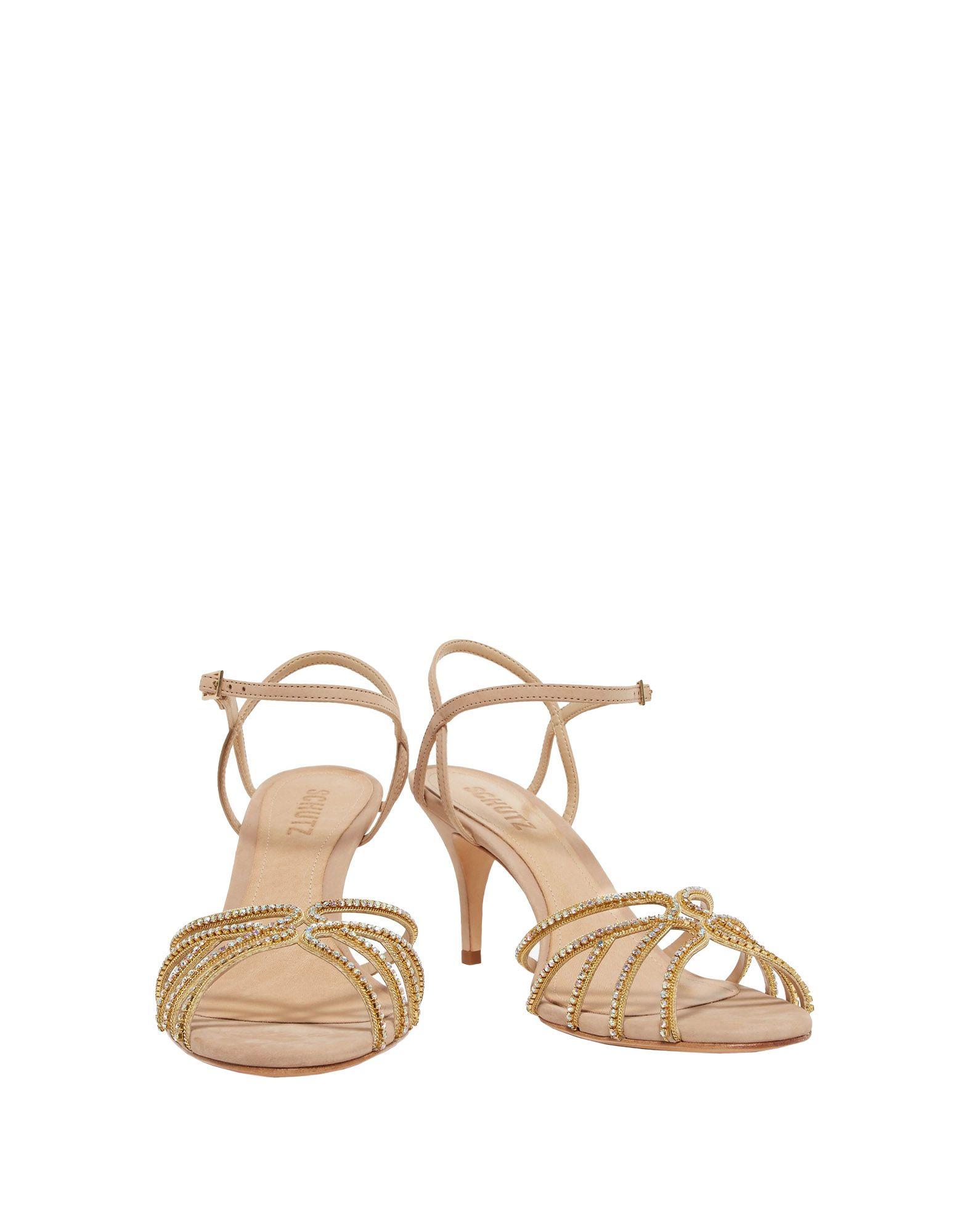 Sandali Schutz Donna - 11523485HI elegante