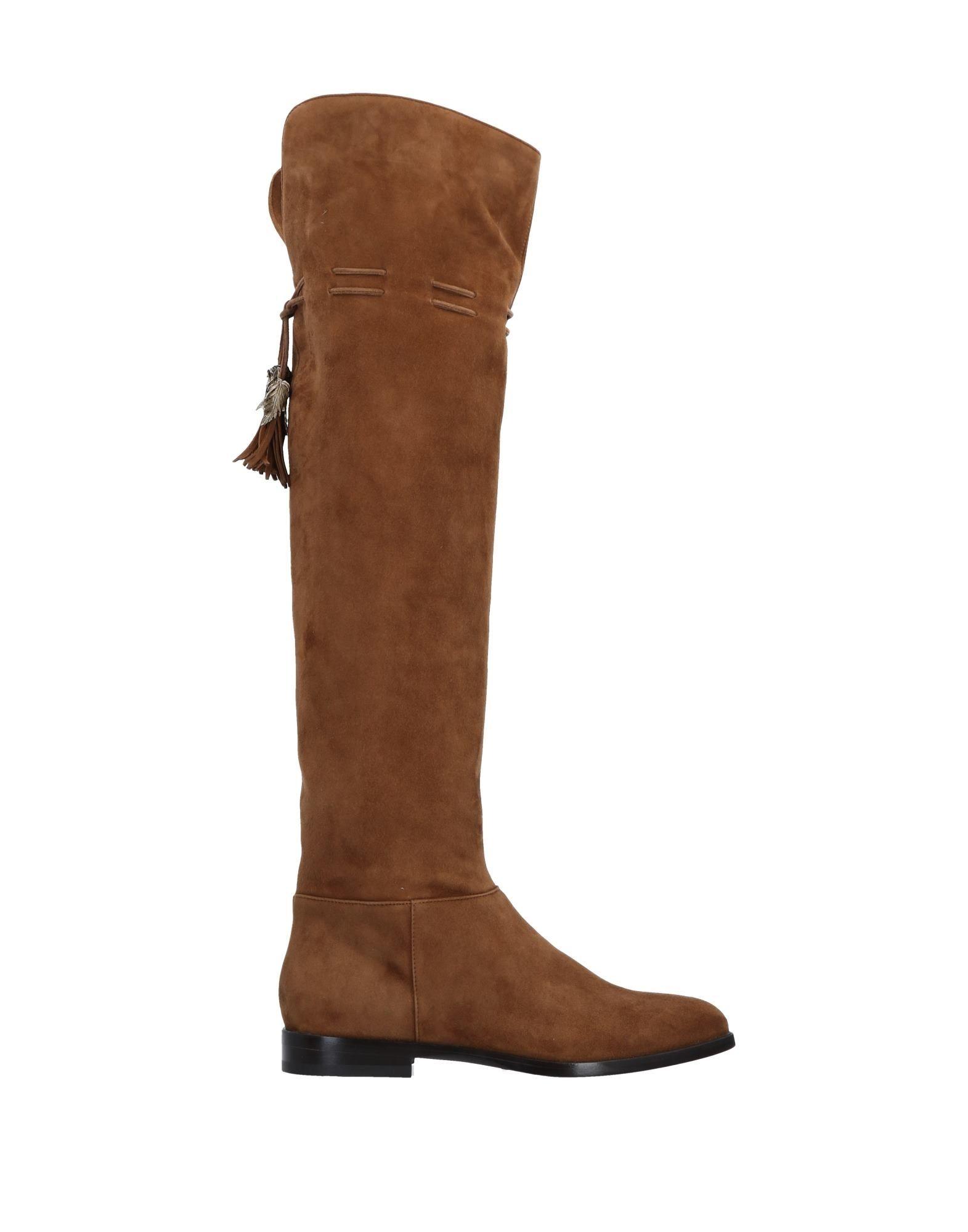 Le Silla Stiefel Damen  11523490FEGünstige gut aussehende Schuhe