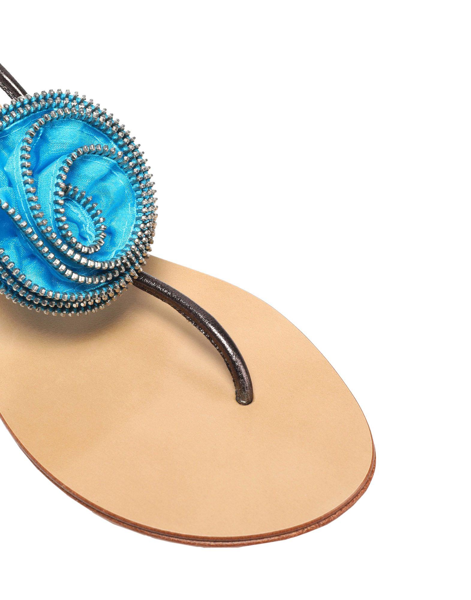 Rabatt Schuhe Giuseppe Damen Zanotti Dianetten Damen Giuseppe  11523495AN 1ac337