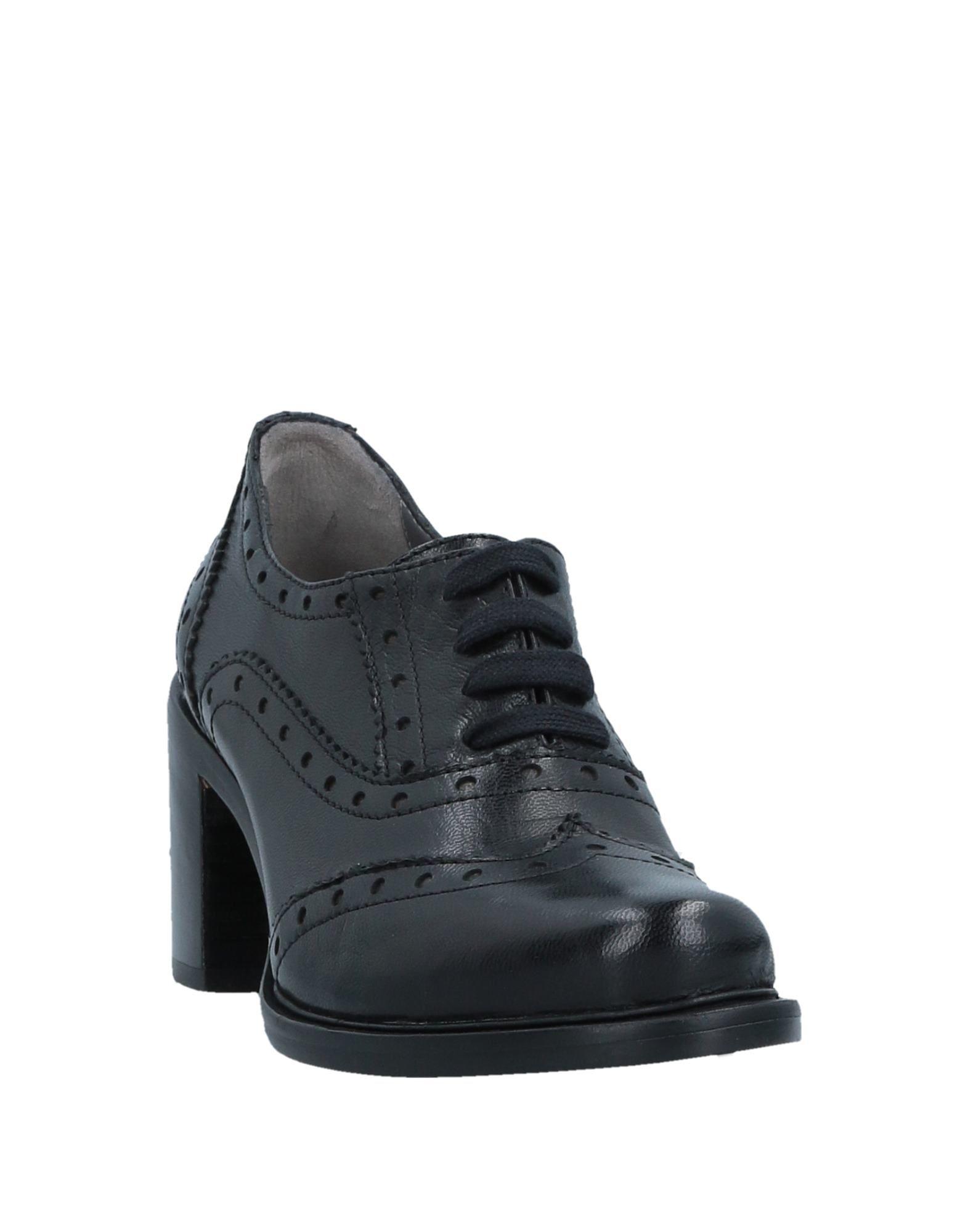 Maria Cristina aussehende Schnürschuhe Damen  11523498QQGut aussehende Cristina strapazierfähige Schuhe 2b88ce