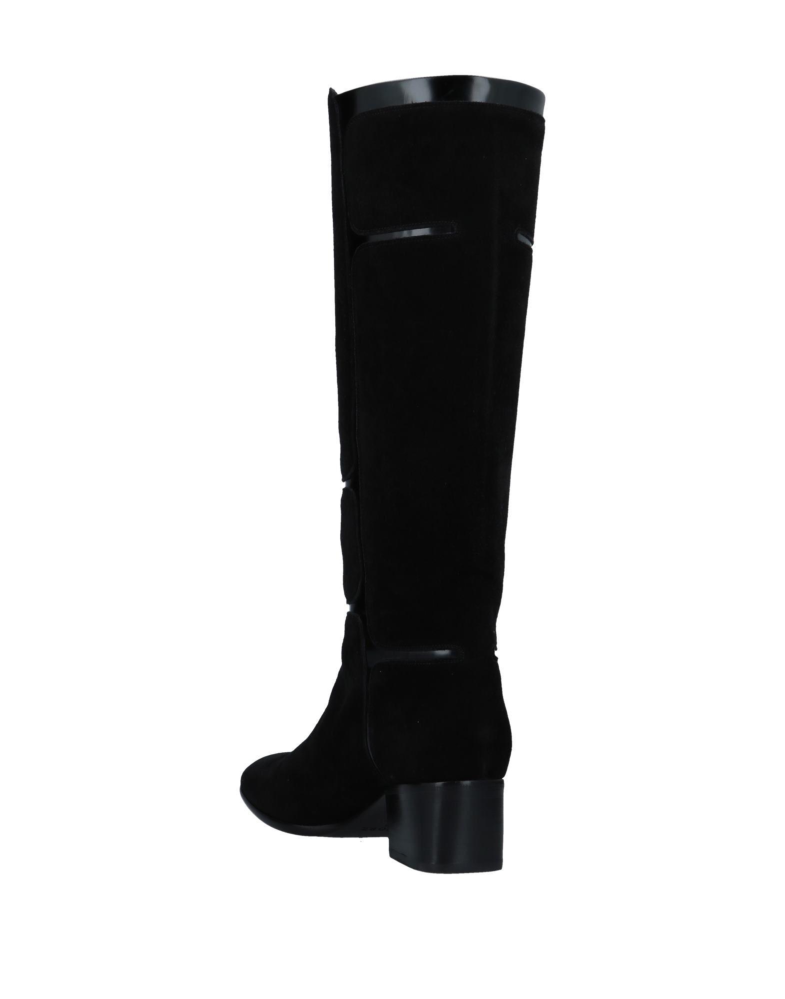 Sartore Stiefel aussehende Damen  11523535PKGünstige gut aussehende Stiefel Schuhe 2f79c8
