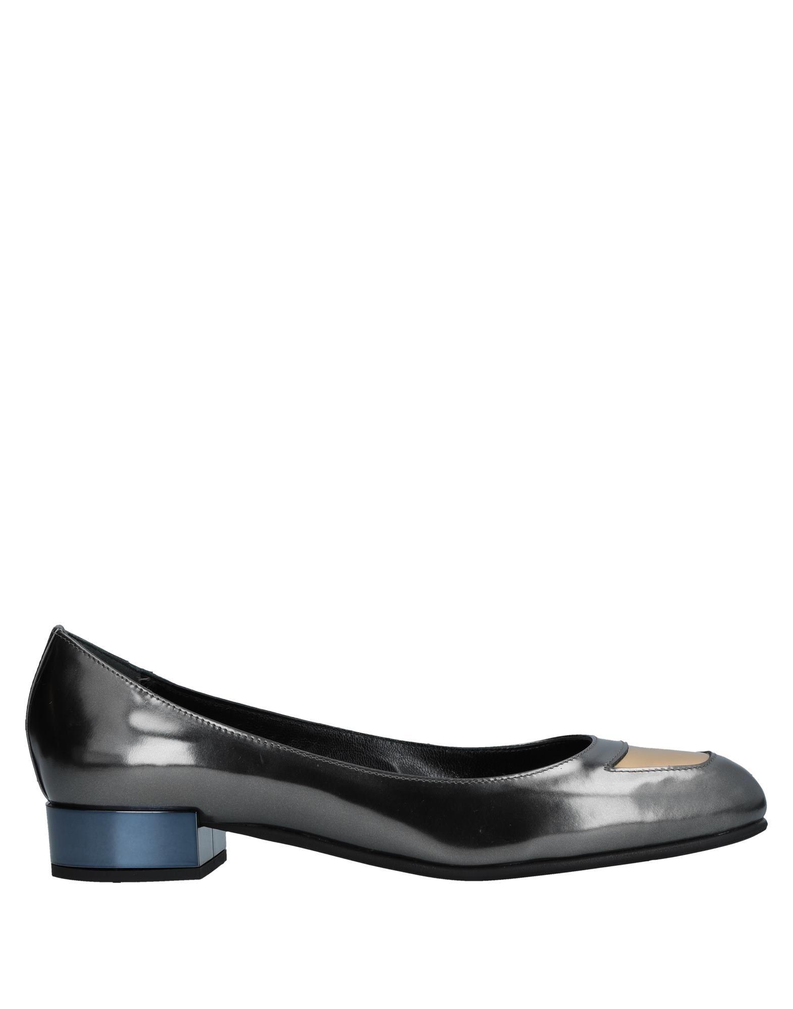 Stilvolle Armani billige Schuhe Emporio Armani Stilvolle Pumps Damen  11523537TW ef5e2e