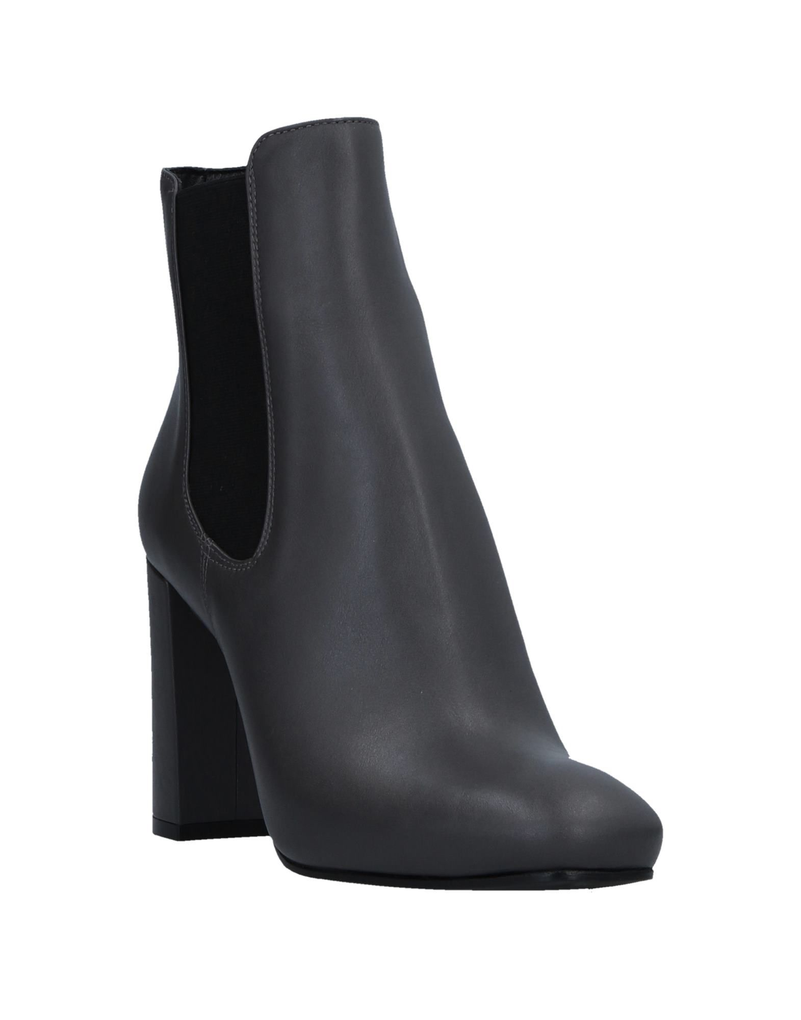 Le Silla Chelsea Neue Boots Damen  11523539UG Neue Chelsea Schuhe 8b7b2a