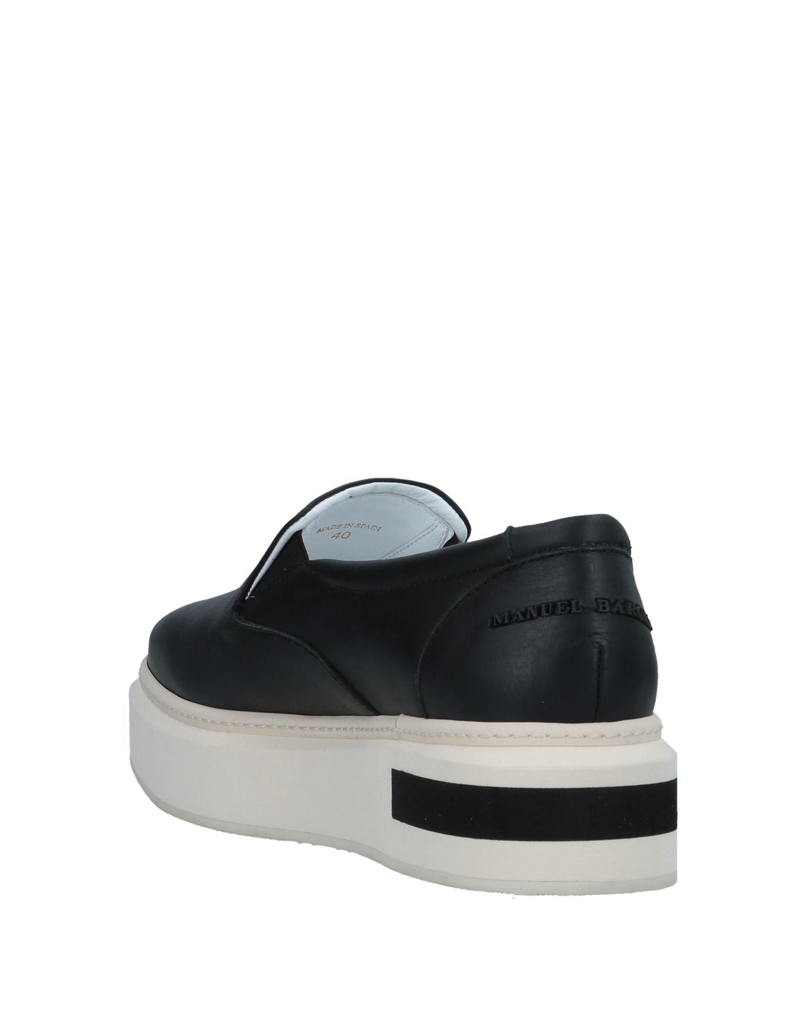 Paloma Barceló Sneakers Damen 11523545FE  11523545FE Damen 0fbf19