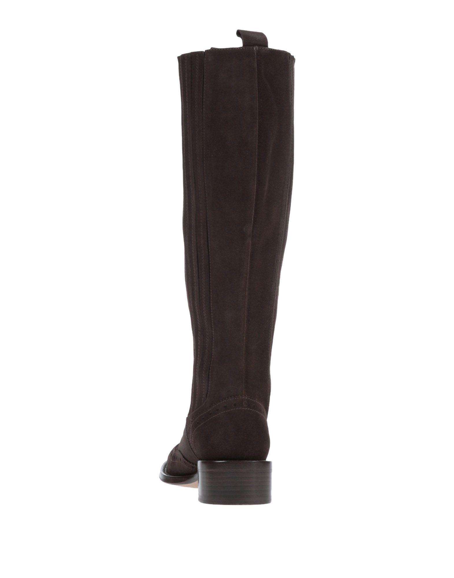 Maria Cristina Boots - - - Women Maria Cristina Boots online on  United Kingdom - 11523546WC 95ba75