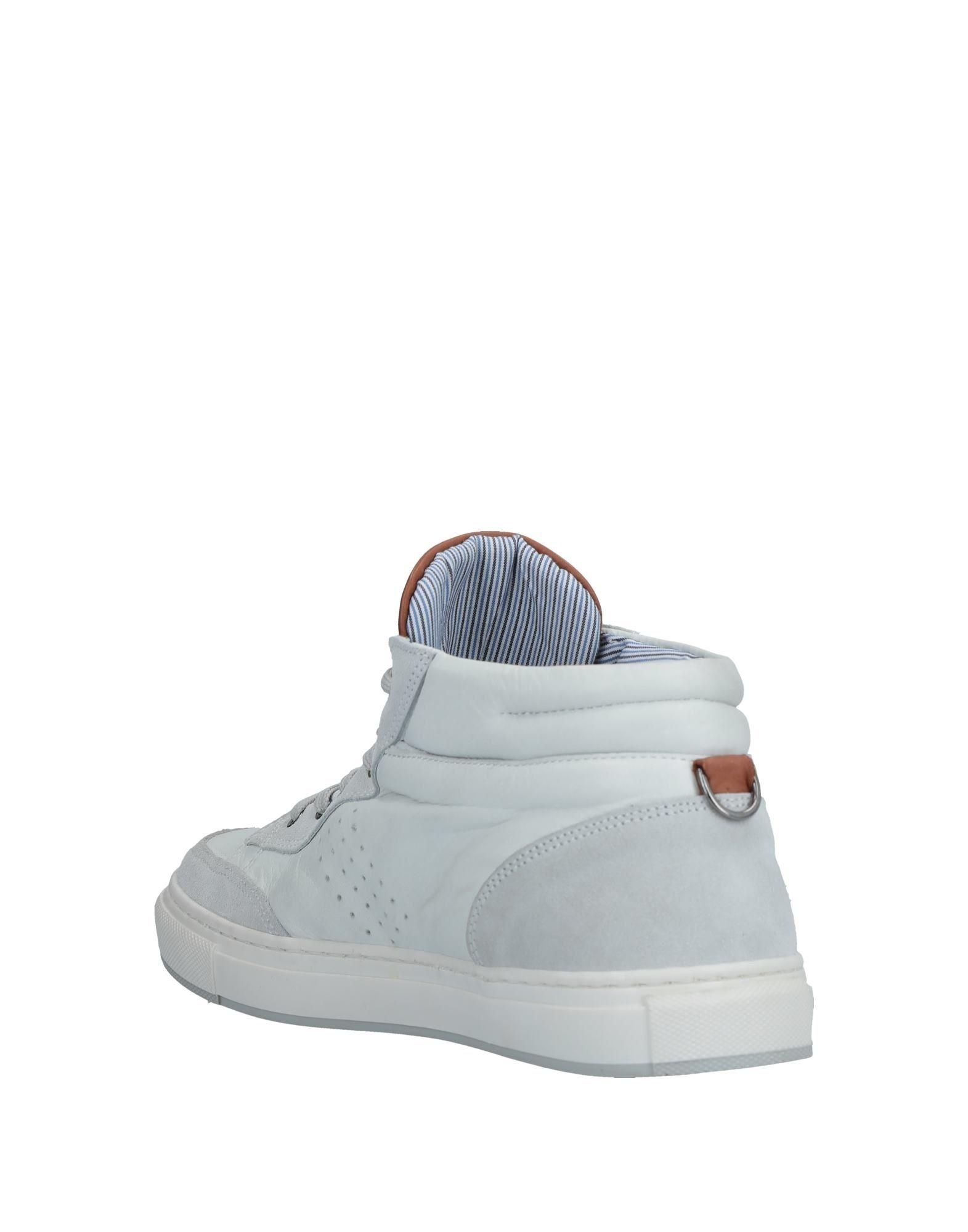 Bruno Verri Sneakers Herren    11523568WR c1d513