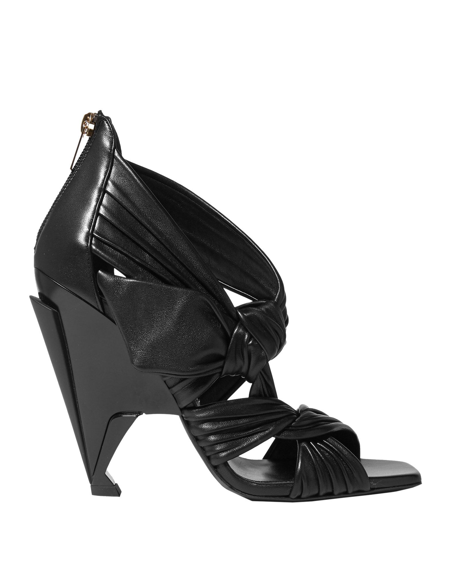 Jimmy Choo Sandalen gut Damen  11523583ECGünstige gut Sandalen aussehende Schuhe 94b22f
