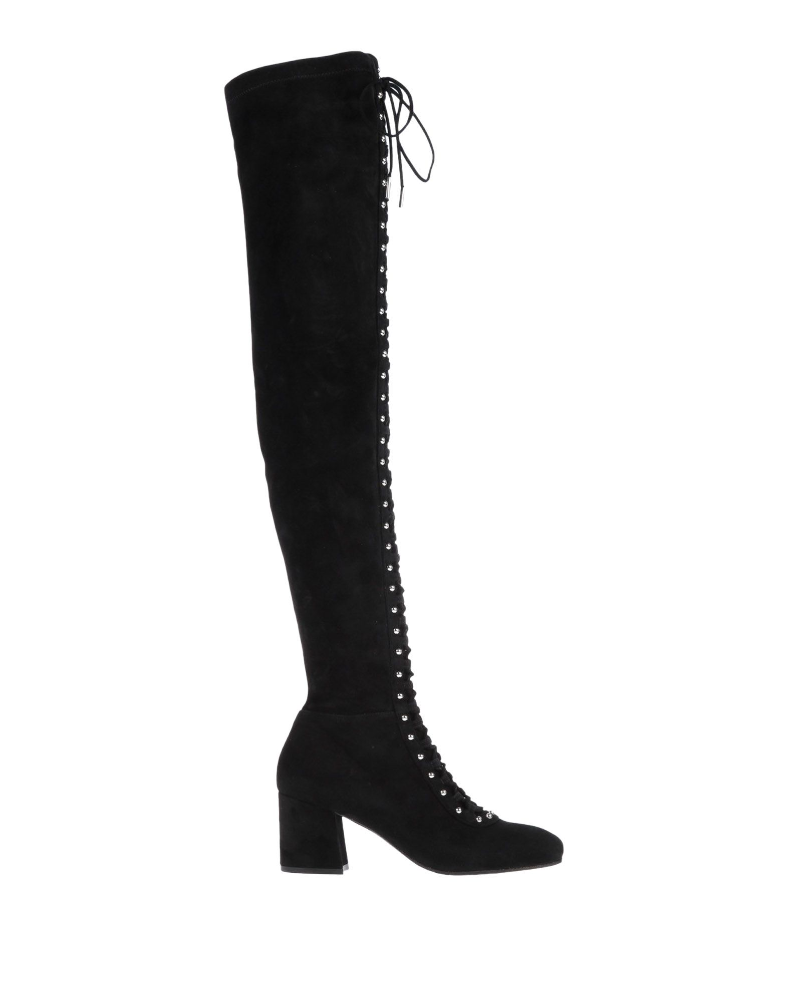 Le Silla Boots - Women Le Silla Boots online on 11523594SV  United Kingdom - 11523594SV on c9364a