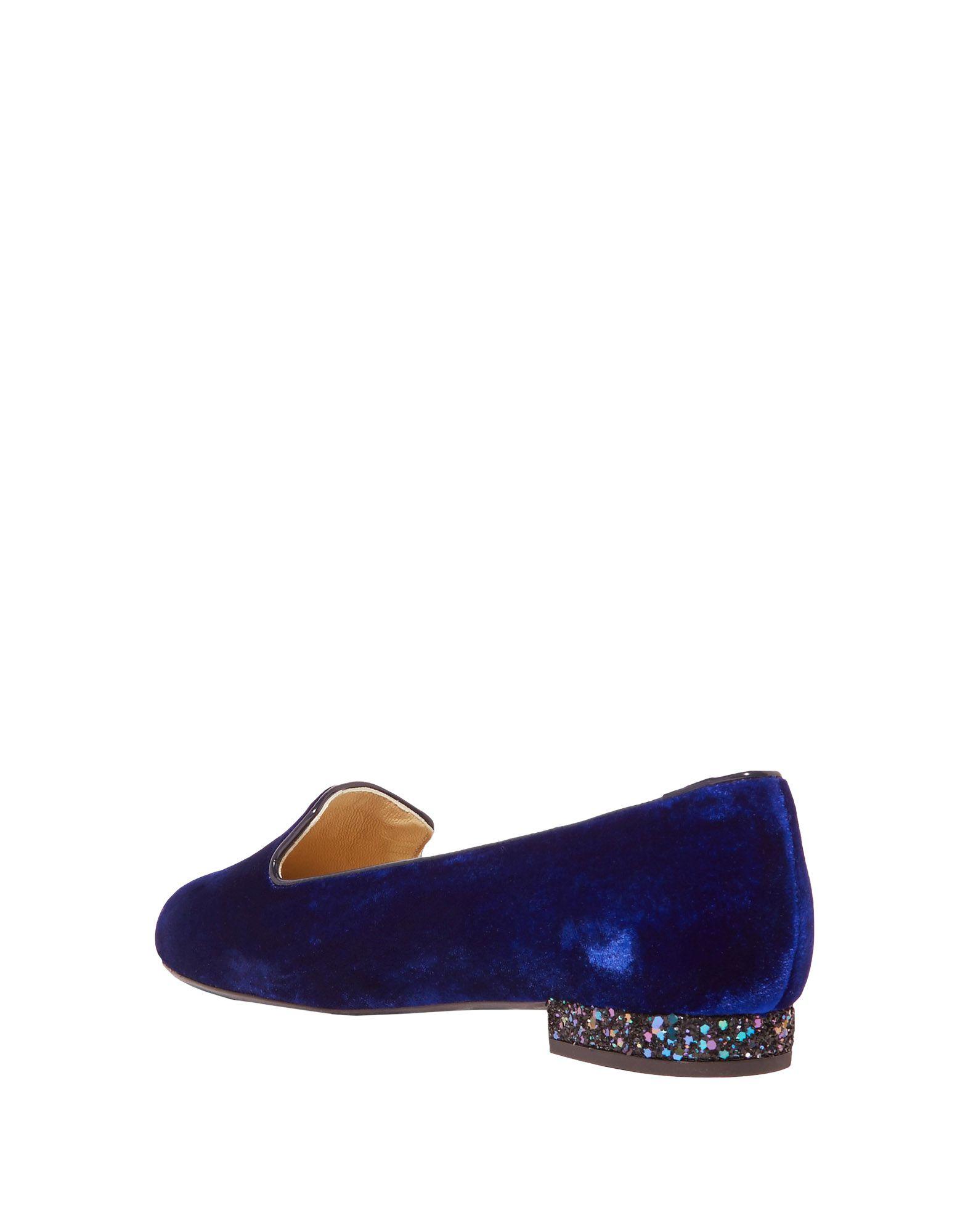 French Qualität Sole Mokassins Damen  11523600RK Gute Qualität French beliebte Schuhe d56317