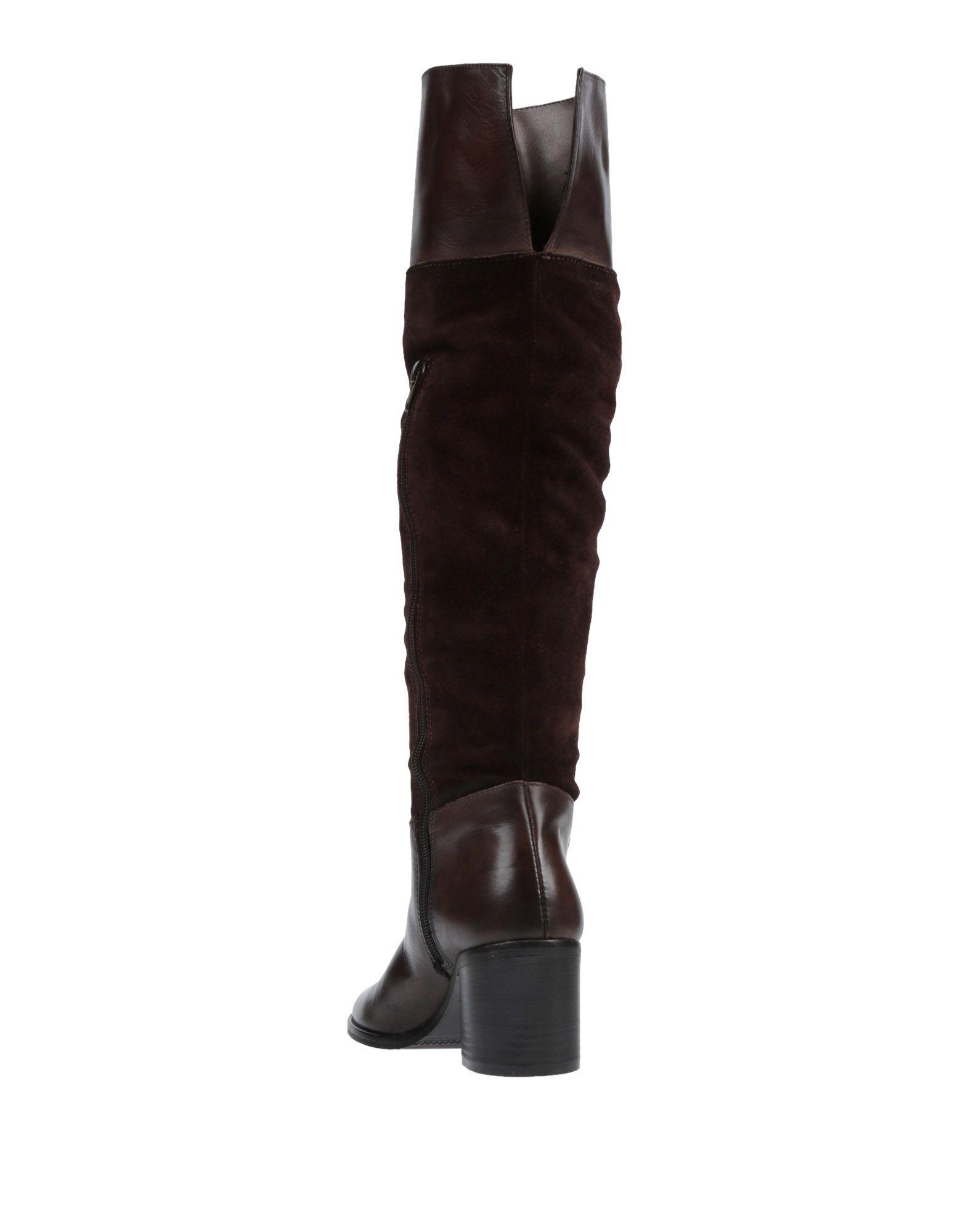 Joyce Milano Stiefel Damen  11523602JW Gute Qualität beliebte Schuhe