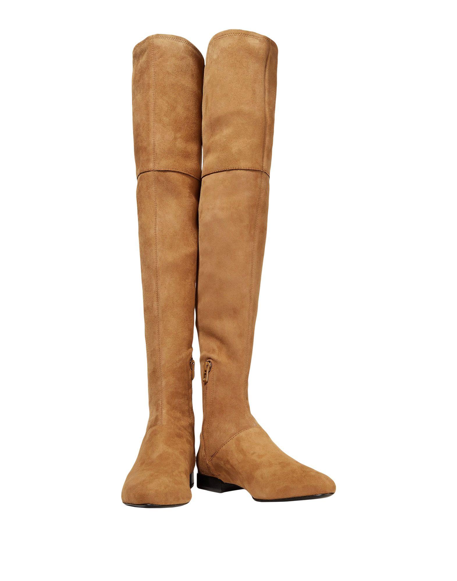 3.1 Phillip Lim Stiefel Damen  11523607BFGünstige gut aussehende Schuhe