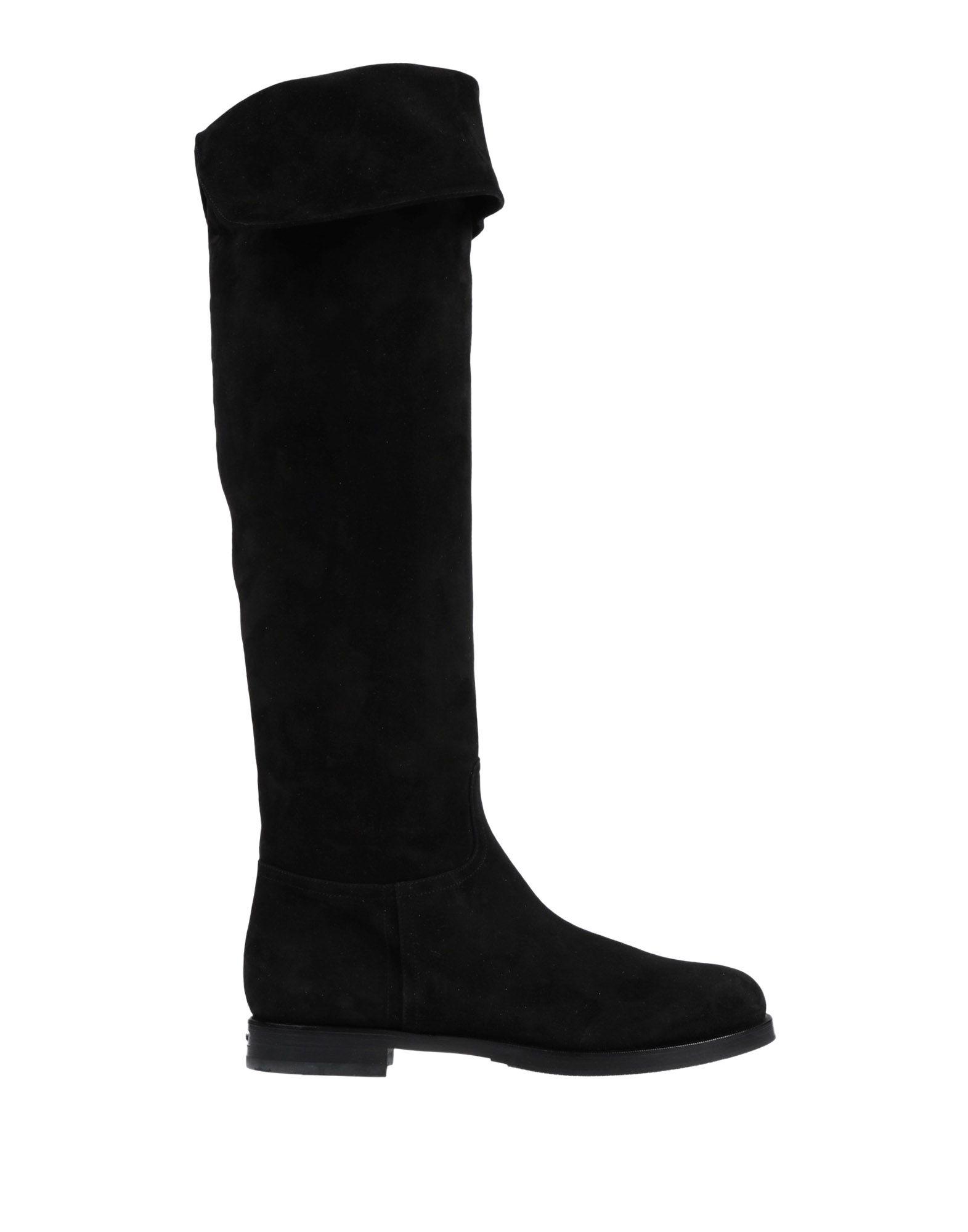 Le Silla Stiefel Damen  gut 11523609IMGünstige gut  aussehende Schuhe d1efce