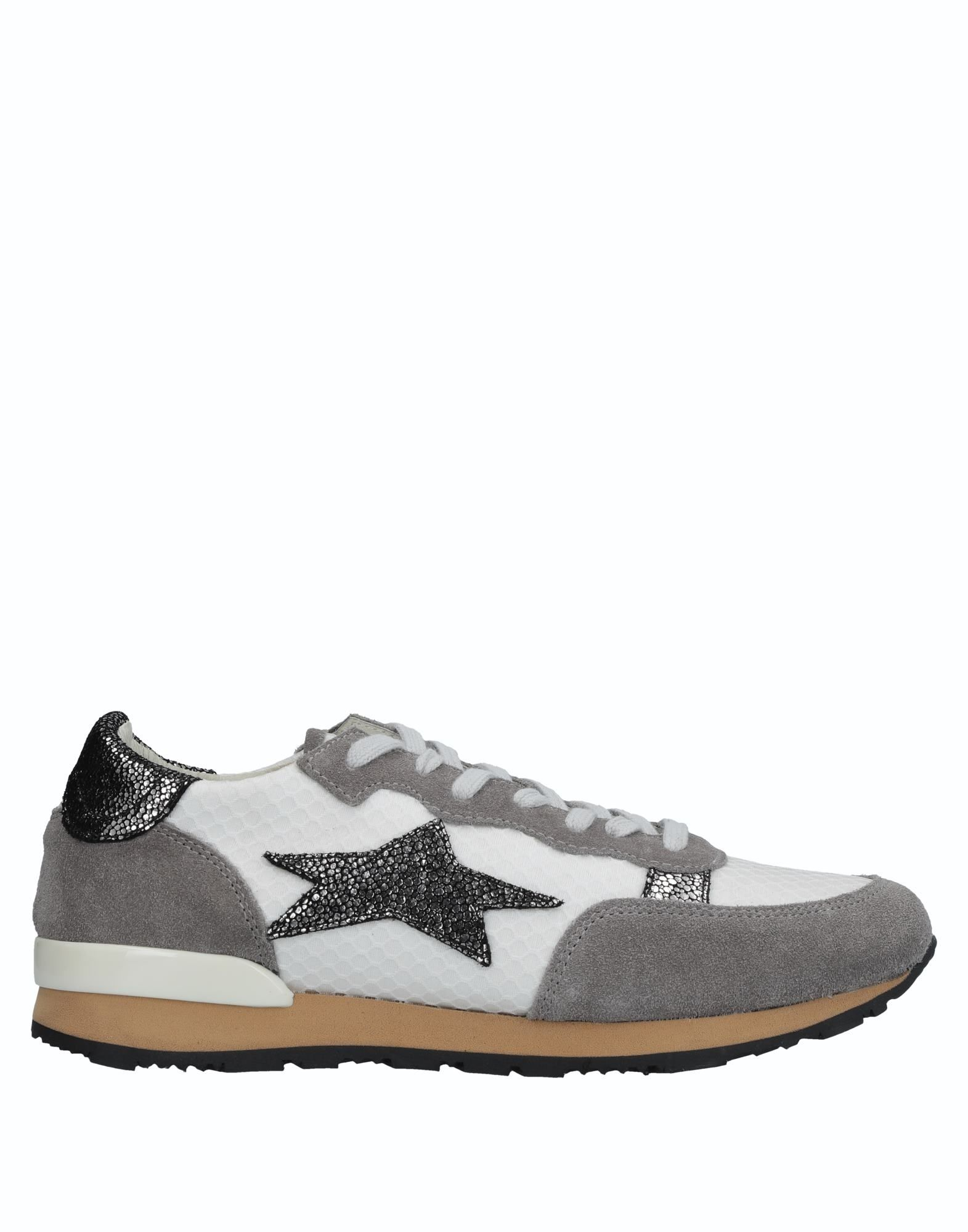 Ishikawa Sneakers Damen  11523614UI Gute Qualität beliebte Schuhe