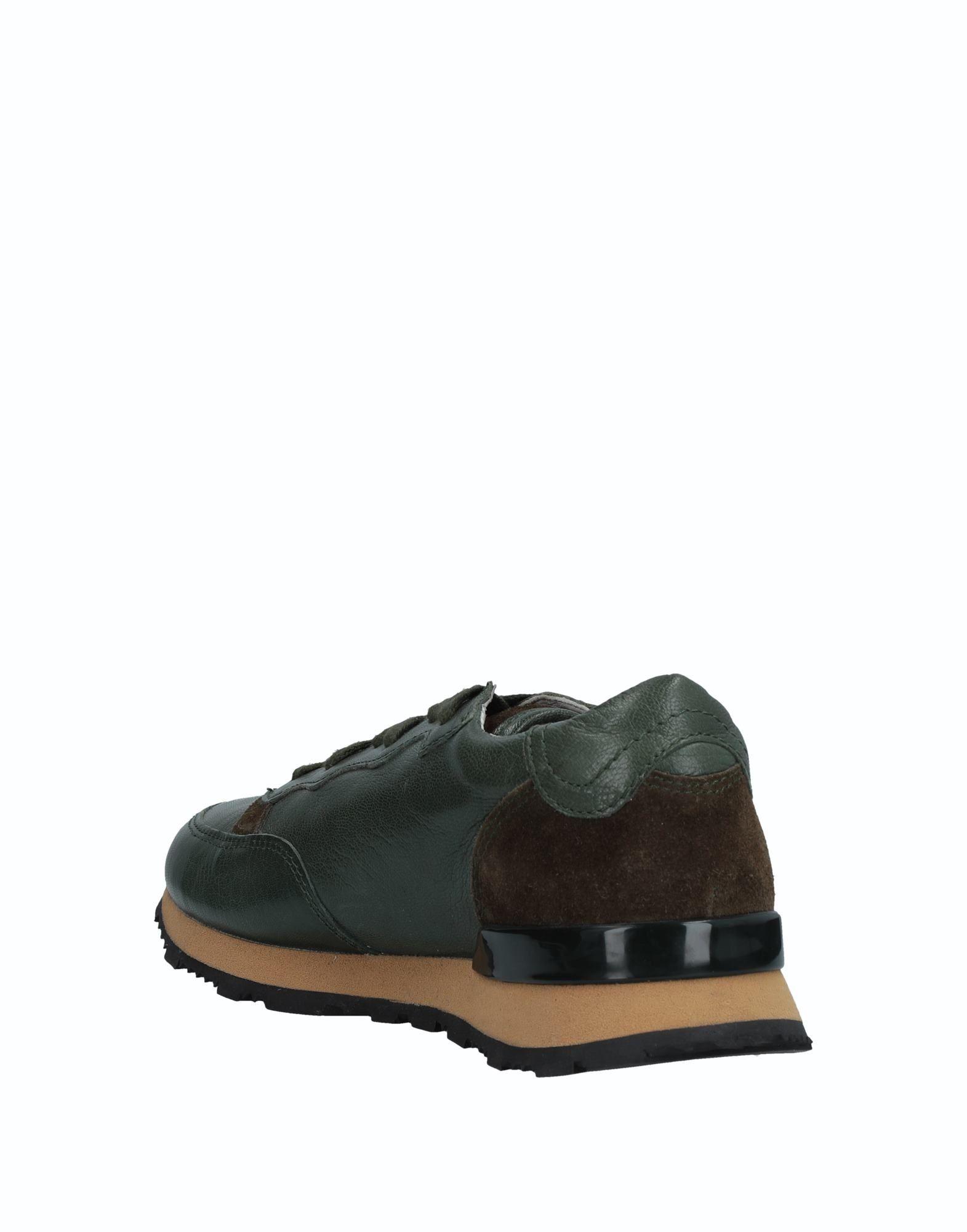 Ishikawa Sneakers - Women Ishikawa Sneakers online on  Canada Canada Canada - 11523616PN 52345c