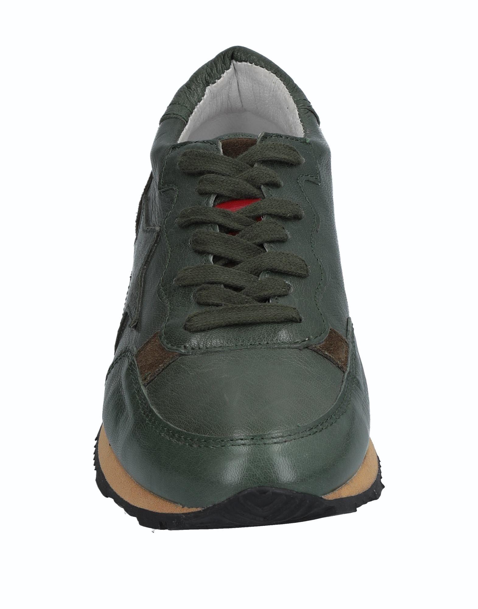 Ishikawa Sneakers - Women Ishikawa Ishikawa Ishikawa Sneakers online on  Canada - 11523616PN 5edd86