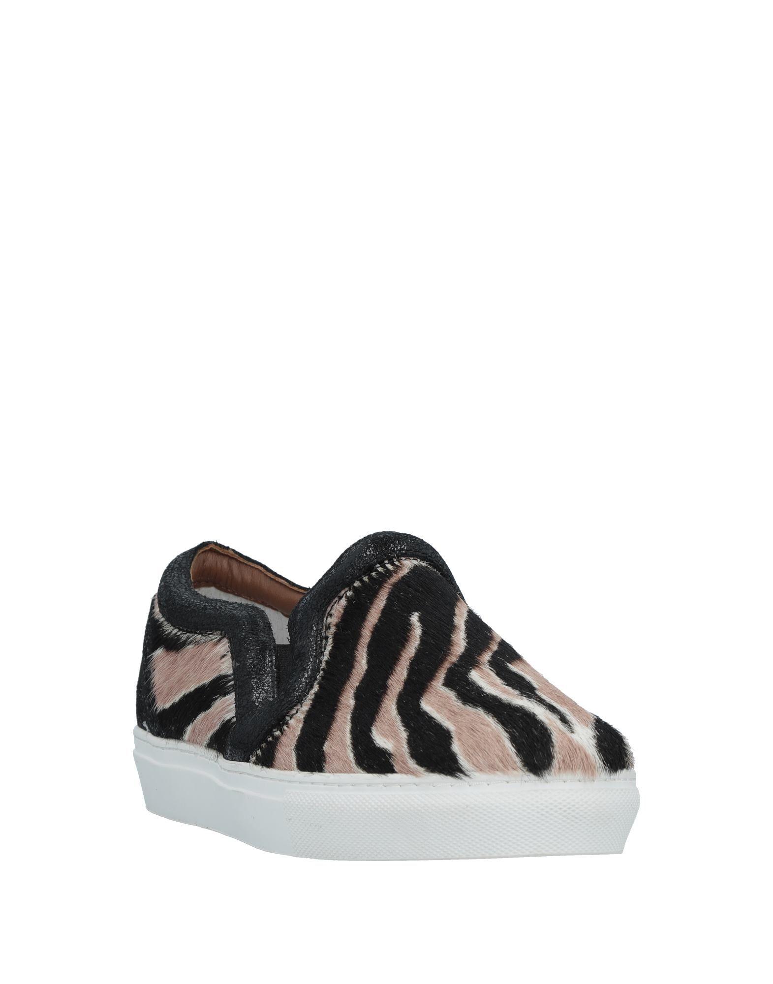 Ishikawa Sneakers Damen  Schuhe 11523618FC Gute Qualität beliebte Schuhe  387f6c
