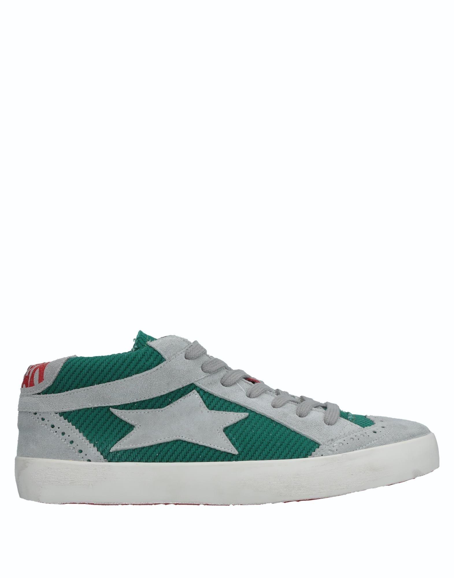 Sneakers Ishikawa Donna - 11523621EI elegante