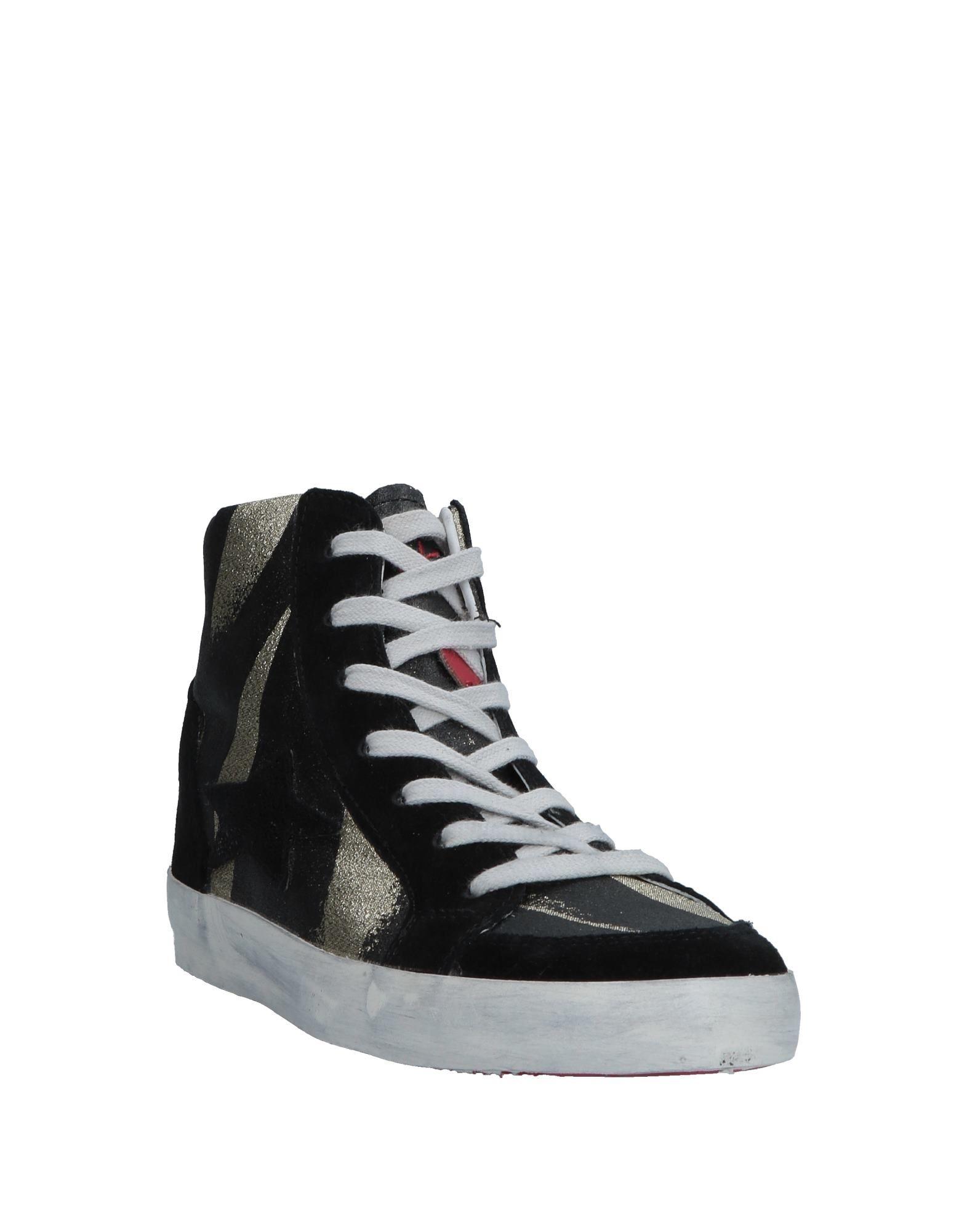 Stilvolle billige Schuhe Ishikawa Sneakers 11523624LH Damen  11523624LH Sneakers ba9fd1