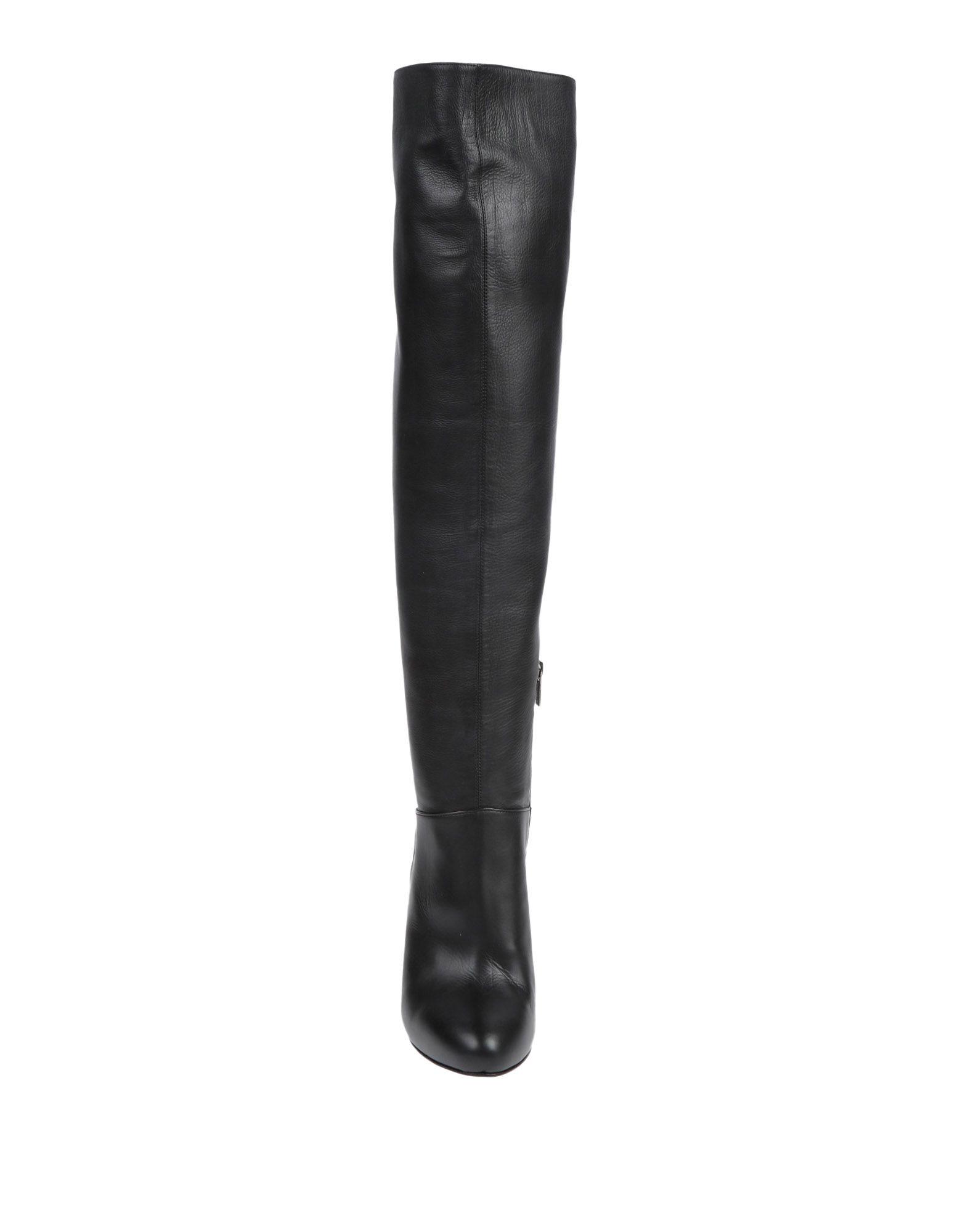 Le Silla Stiefel aussehende Damen  11523631DOGünstige gut aussehende Stiefel Schuhe 2e52b5