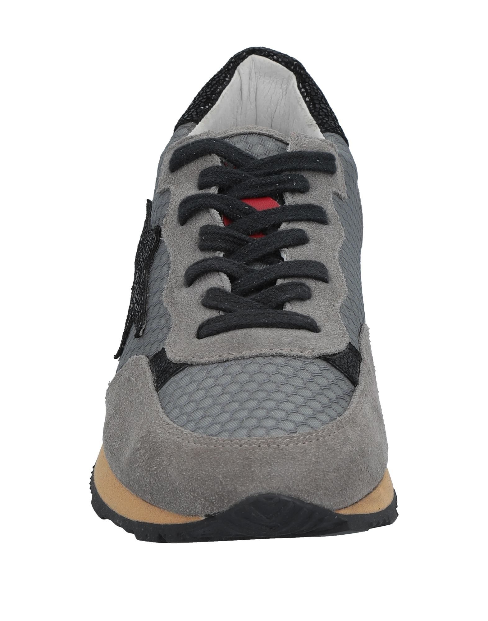 Ishikawa Qualität Turnschuhes Damen 11523634HQ Gute Qualität Ishikawa beliebte Schuhe f7582c