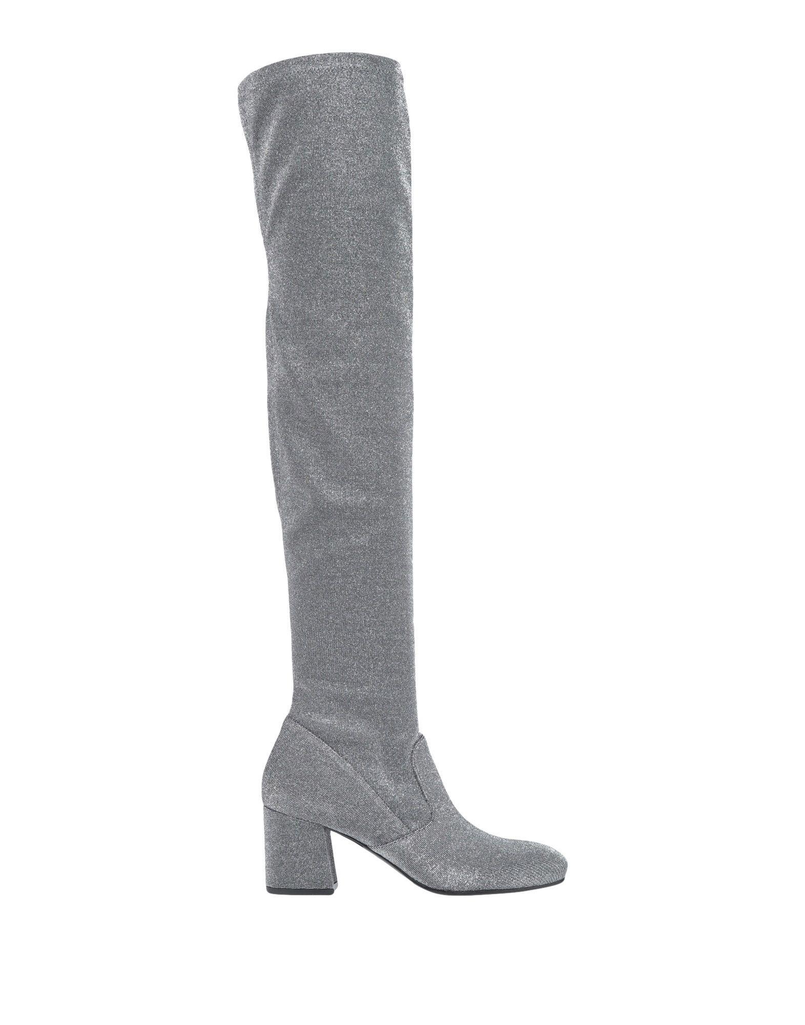 Le Silla Boots - Women Le Silla Silla Silla Boots online on  United Kingdom - 11523635DI 8d5ce2