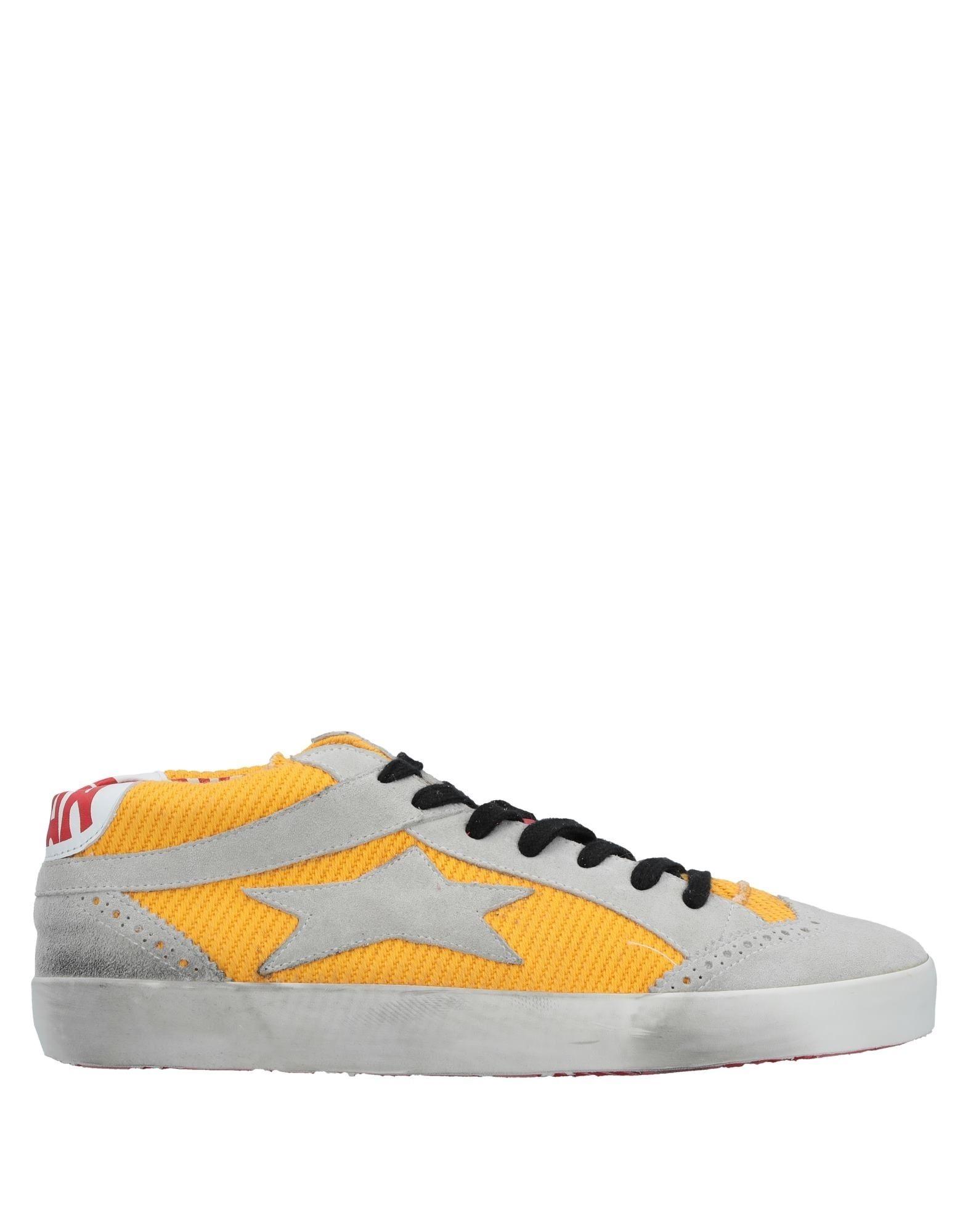 Moda Sneakers Ishikawa Donna - 11523649EN