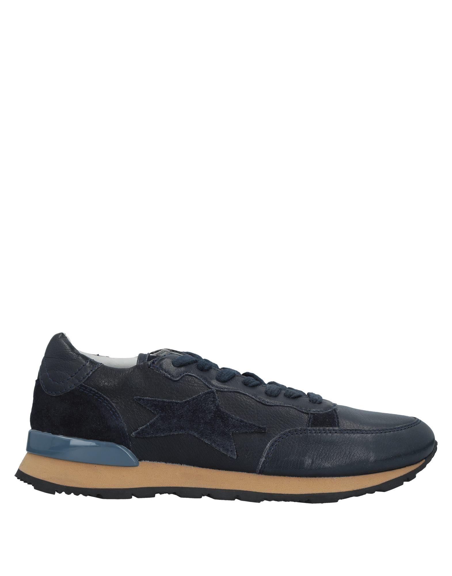 Ishikawa Sneakers Damen    11523677AW Heiße Schuhe 84cbcd